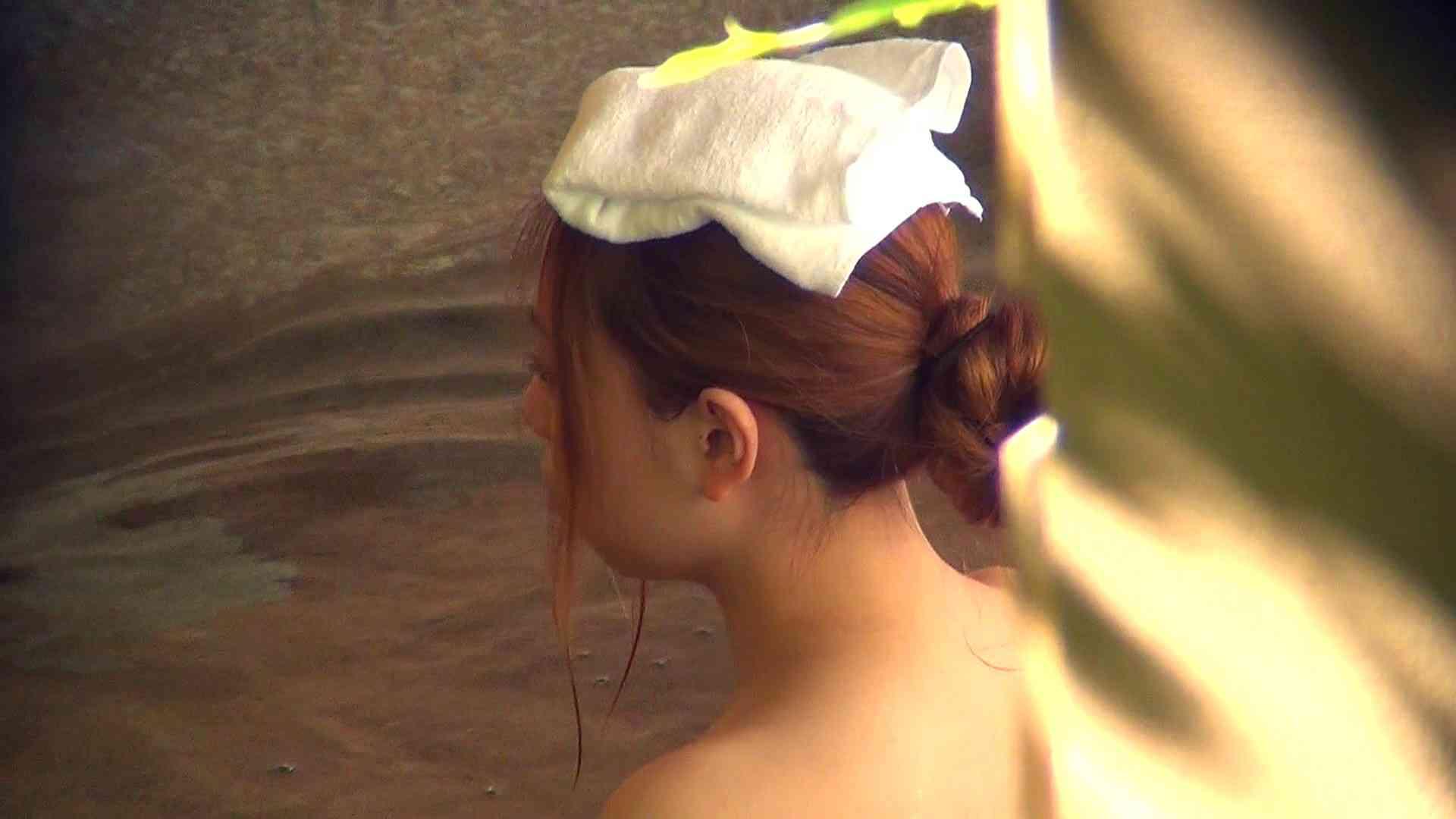 Vol.40 茶髪お女市さまはふくよかでした お姉さんのSEX われめAV動画紹介 91枚 82