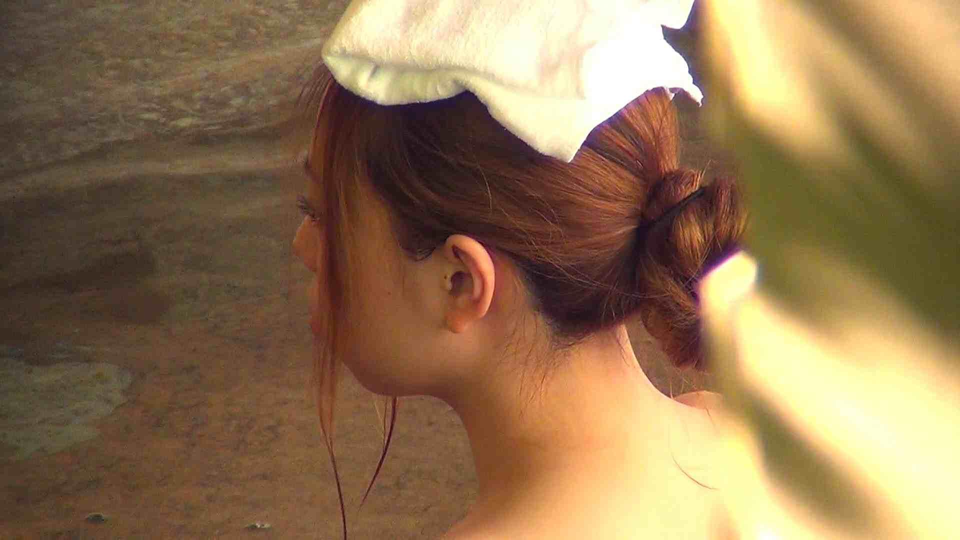 Vol.40 茶髪お女市さまはふくよかでした むっちりガール AV無料動画キャプチャ 91枚 83