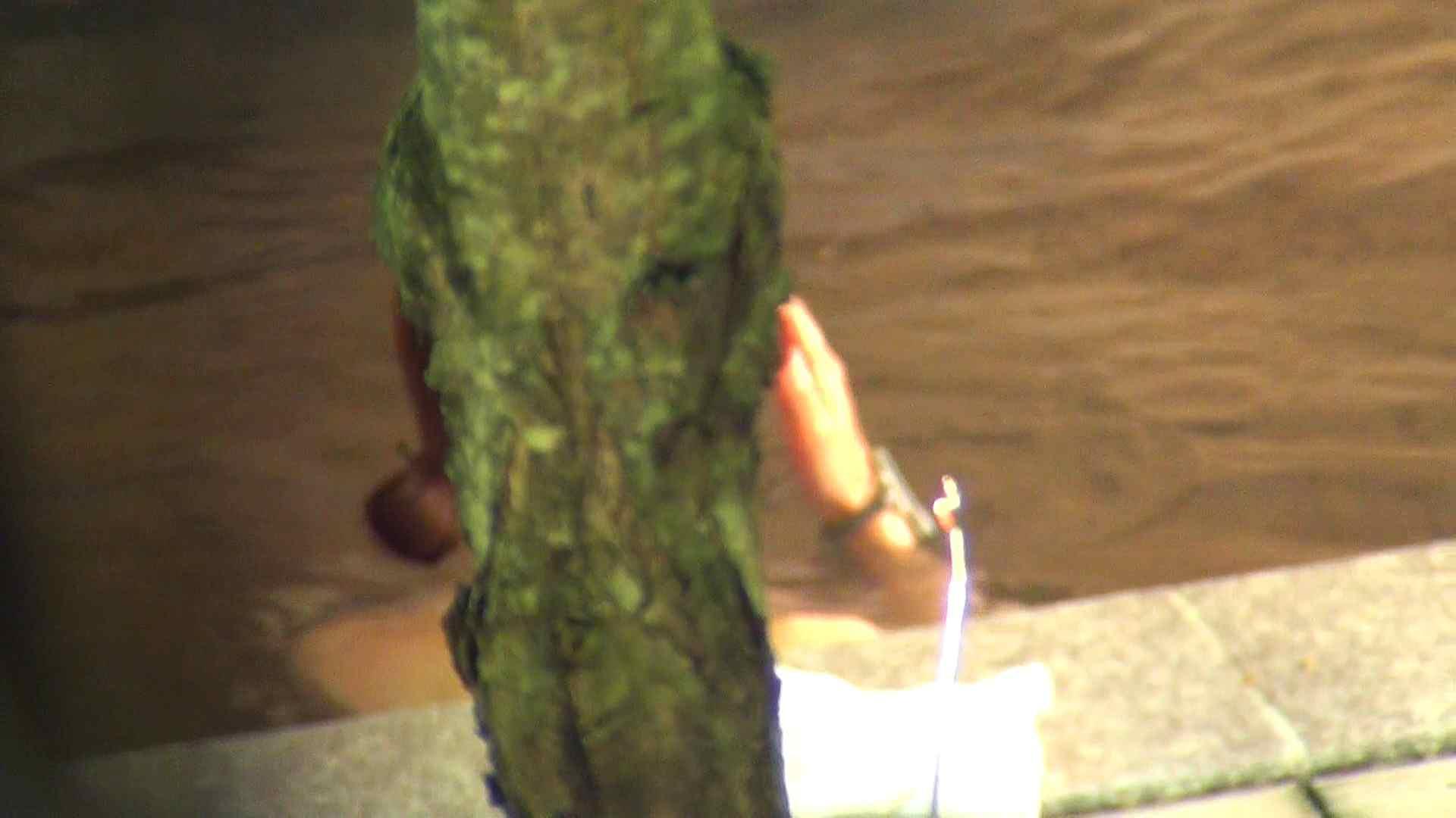 Vol.41 色形完璧な肉体を持つ奥様 細身体型 オマンコ無修正動画無料 109枚 66