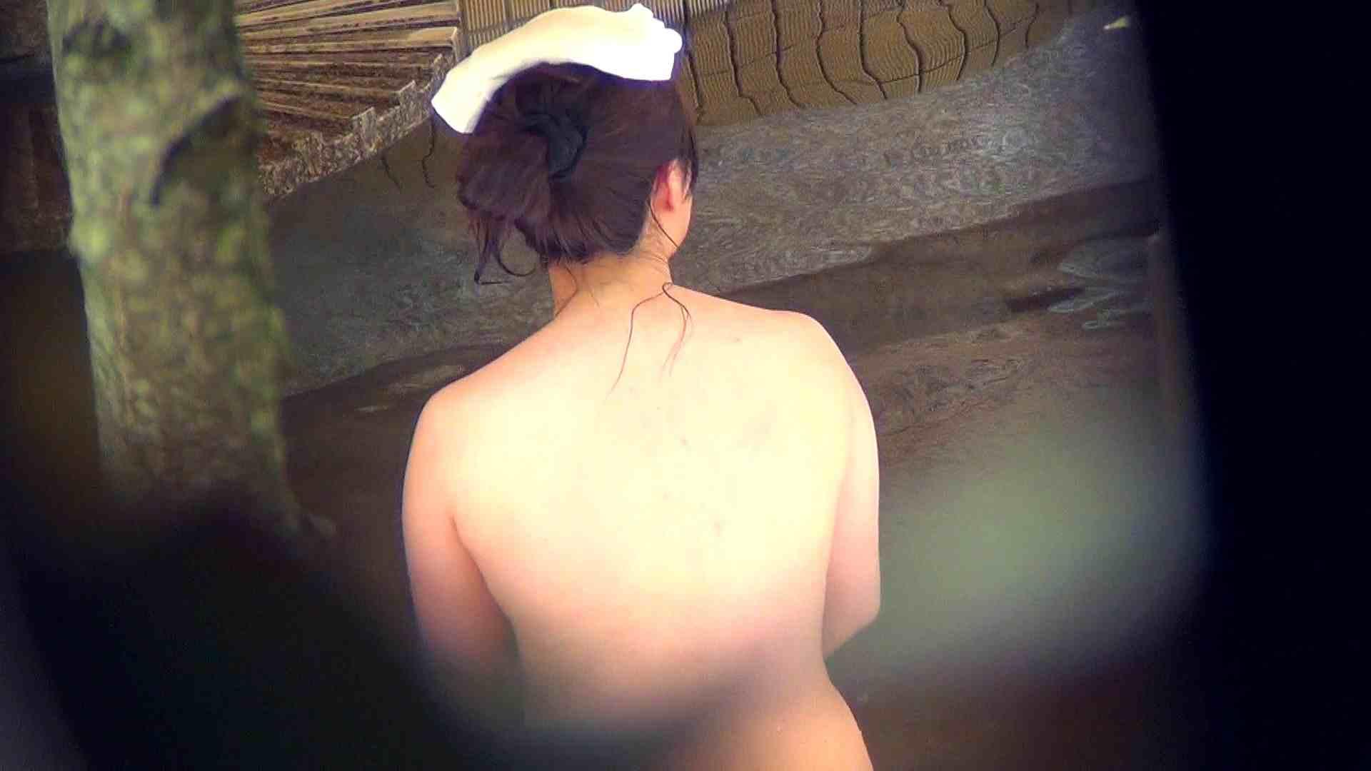 Vol.46 四人女子会にムッチリ美女発見! 美肌 おめこ無修正動画無料 85枚 76
