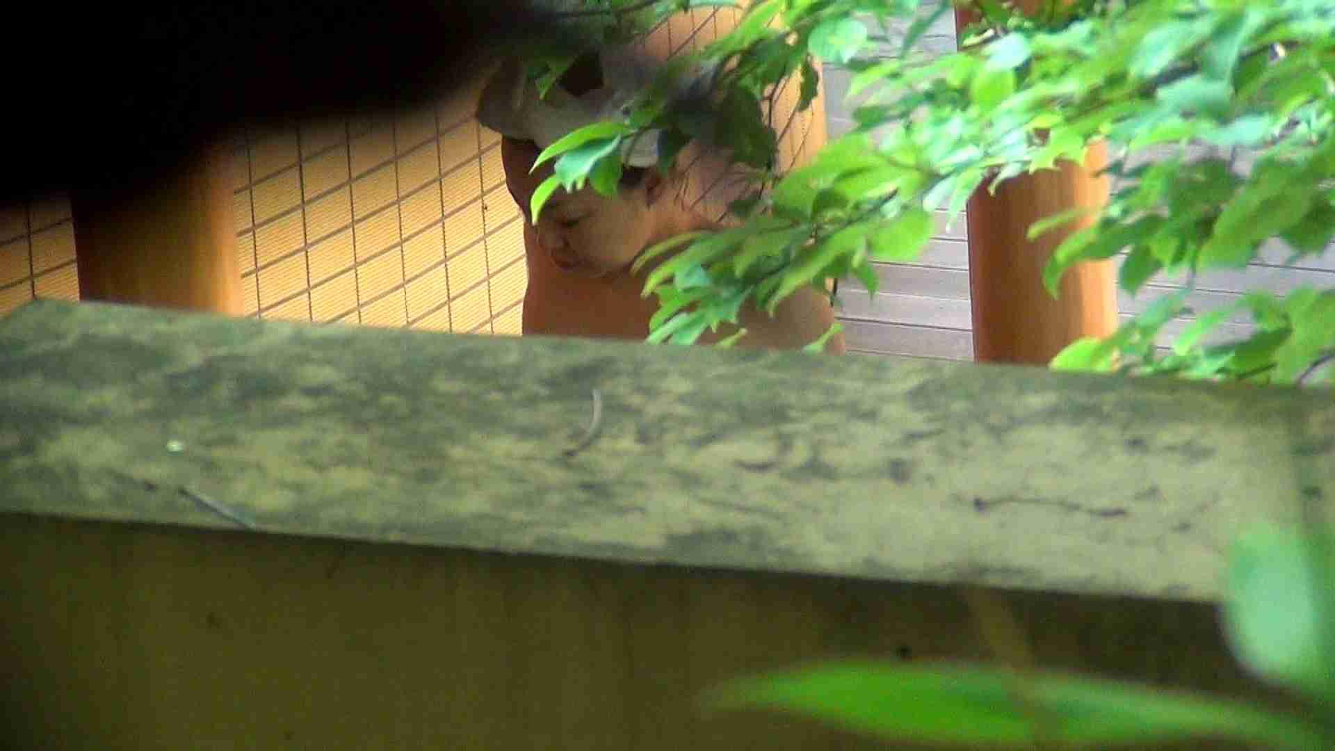 Vol.49 久々登場妊婦に興奮 黒乳首 美女 オマンコ動画キャプチャ 93枚 32