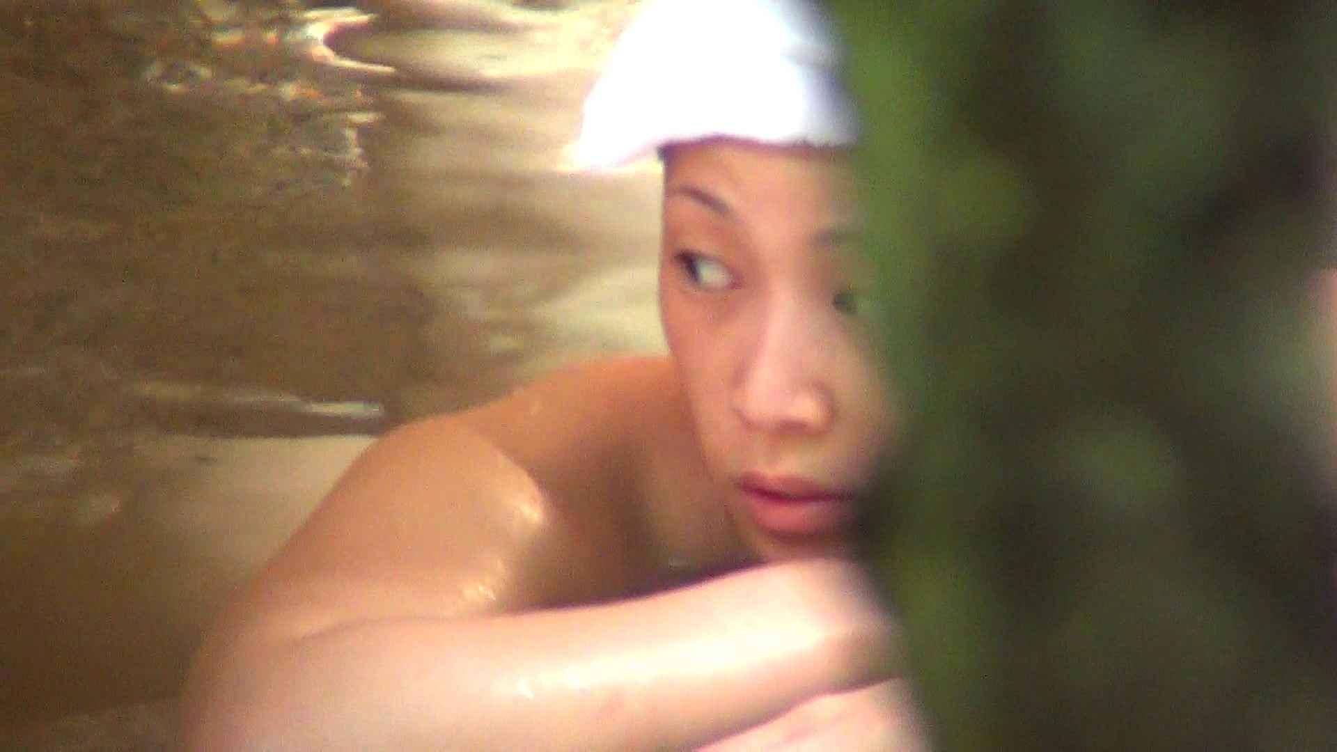 Vol.51 醤油j顔のお女市さん 胸の割りに下半身はがっちりタイプ 細身体型  80枚 25