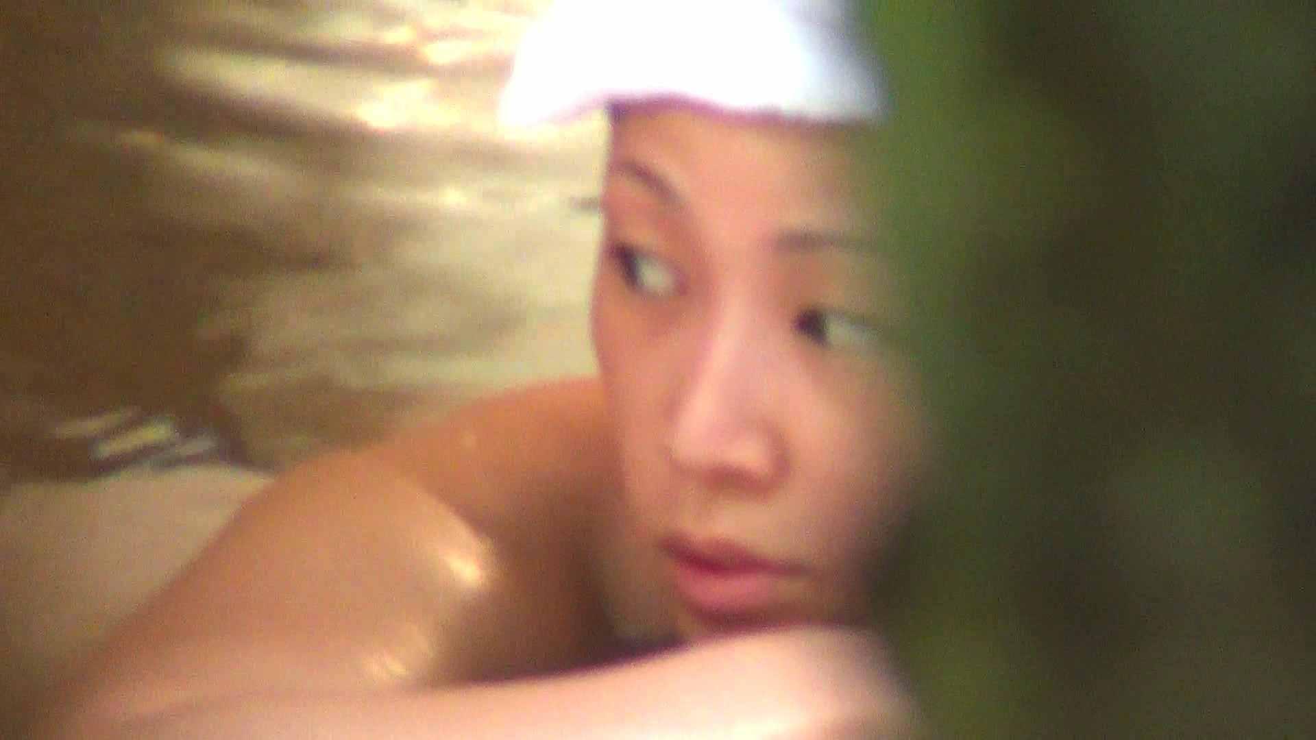 Vol.51 醤油j顔のお女市さん 胸の割りに下半身はがっちりタイプ 細身体型 | 美女  80枚 26