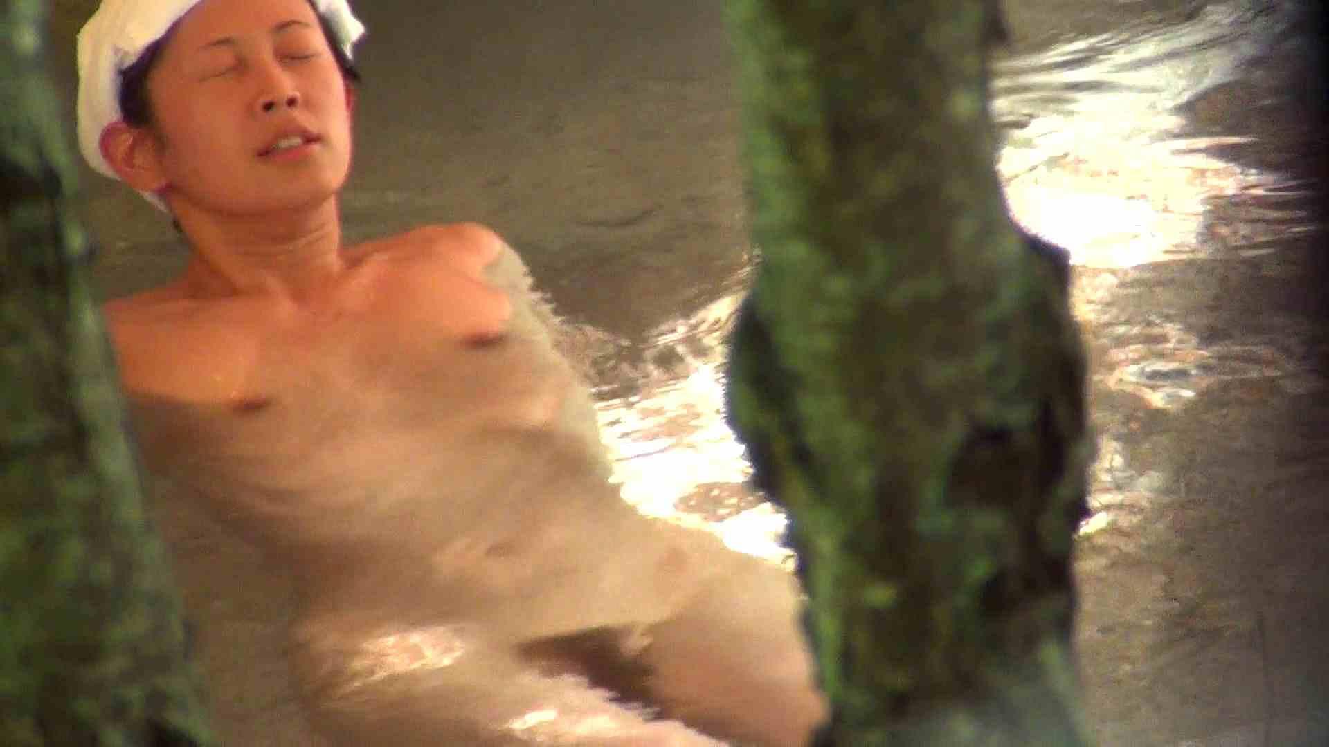 Vol.51 醤油j顔のお女市さん 胸の割りに下半身はがっちりタイプ 細身体型 | 美女  80枚 76