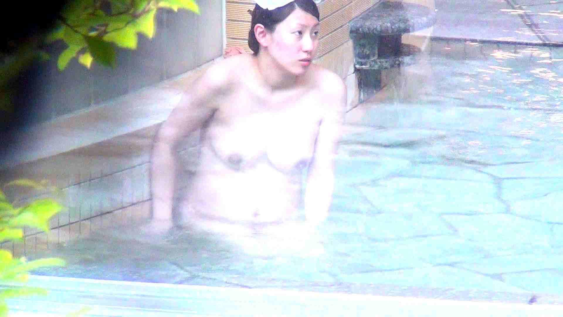 Vol.59 美肌美人が妊娠してもやっぱり黒乳首 美女 おまんこ無修正動画無料 89枚 5