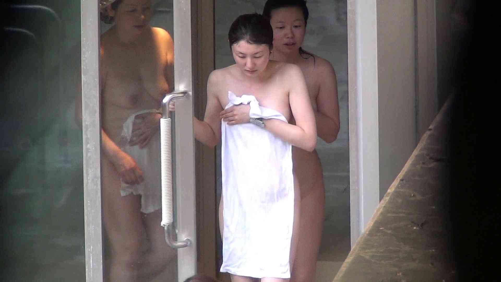 Vol.66 血縁関係三人の裸体鑑賞 タオルが憎い 細身体型 性交動画流出 90枚 45