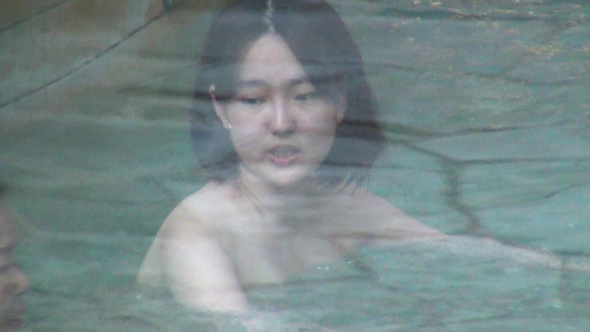 Vol.67 美肌と脇のコントラスト 露天覗き ワレメ動画紹介 94枚 77