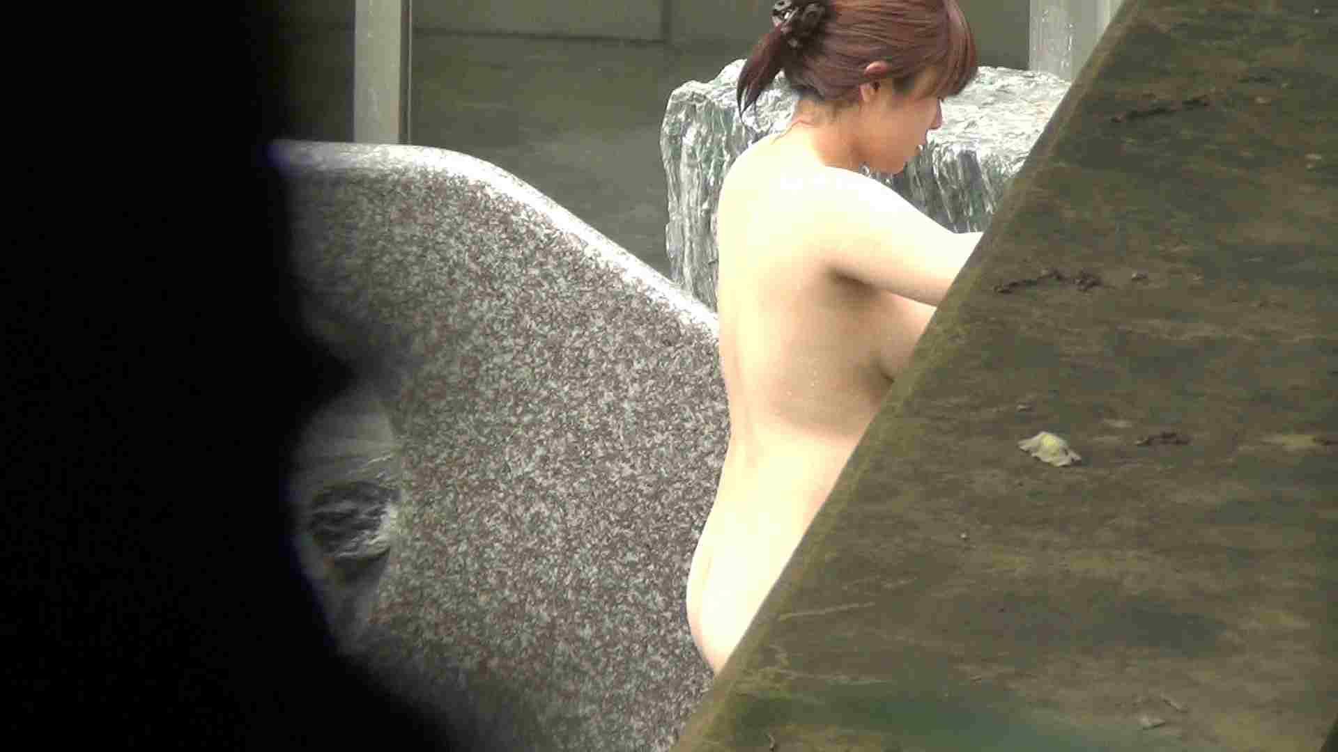 Vol.68 出産まであと少し ダイナマイト妊婦 お姉さんのSEX ぱこり動画紹介 89枚 50