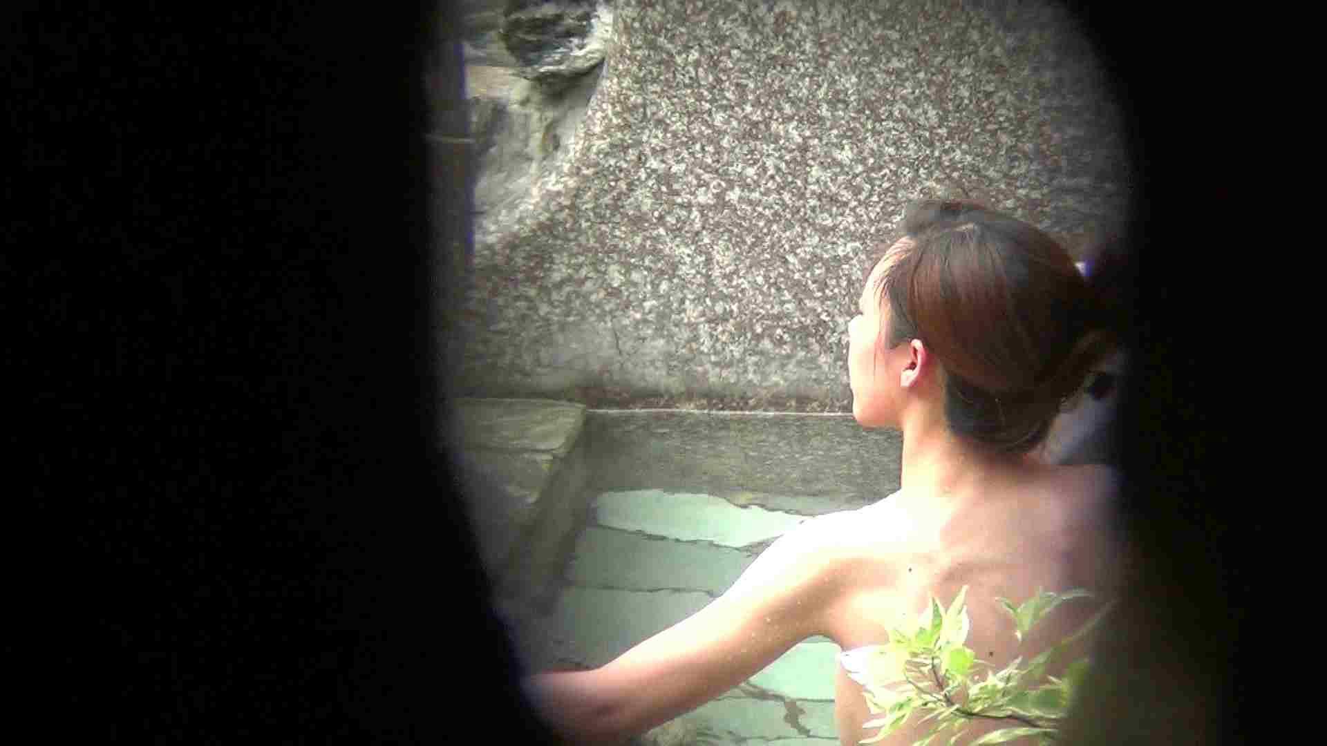 Vol.73 綺麗なお女市さんを集めてみました・・・ブサ少ない・・・ 美女 セックス画像 91枚 40