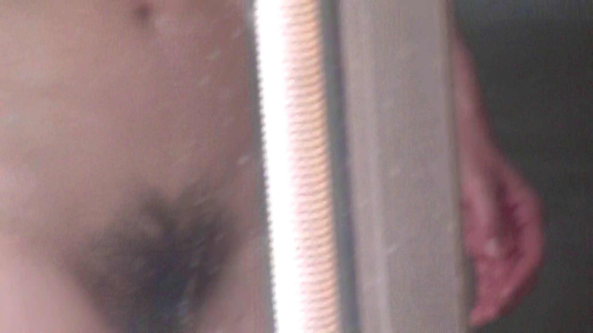 Vol.76 吸われ続けた乳首に年齢を感じますが、引き締まった身体 いろんな乳首 アダルト動画キャプチャ 86枚 29