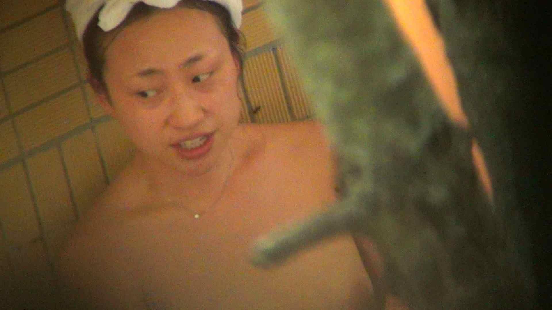 Vol.80 出産経験済みの弛んだ肉体と大胆すぎるアングル 露天覗き 濡れ場動画紹介 79枚 3