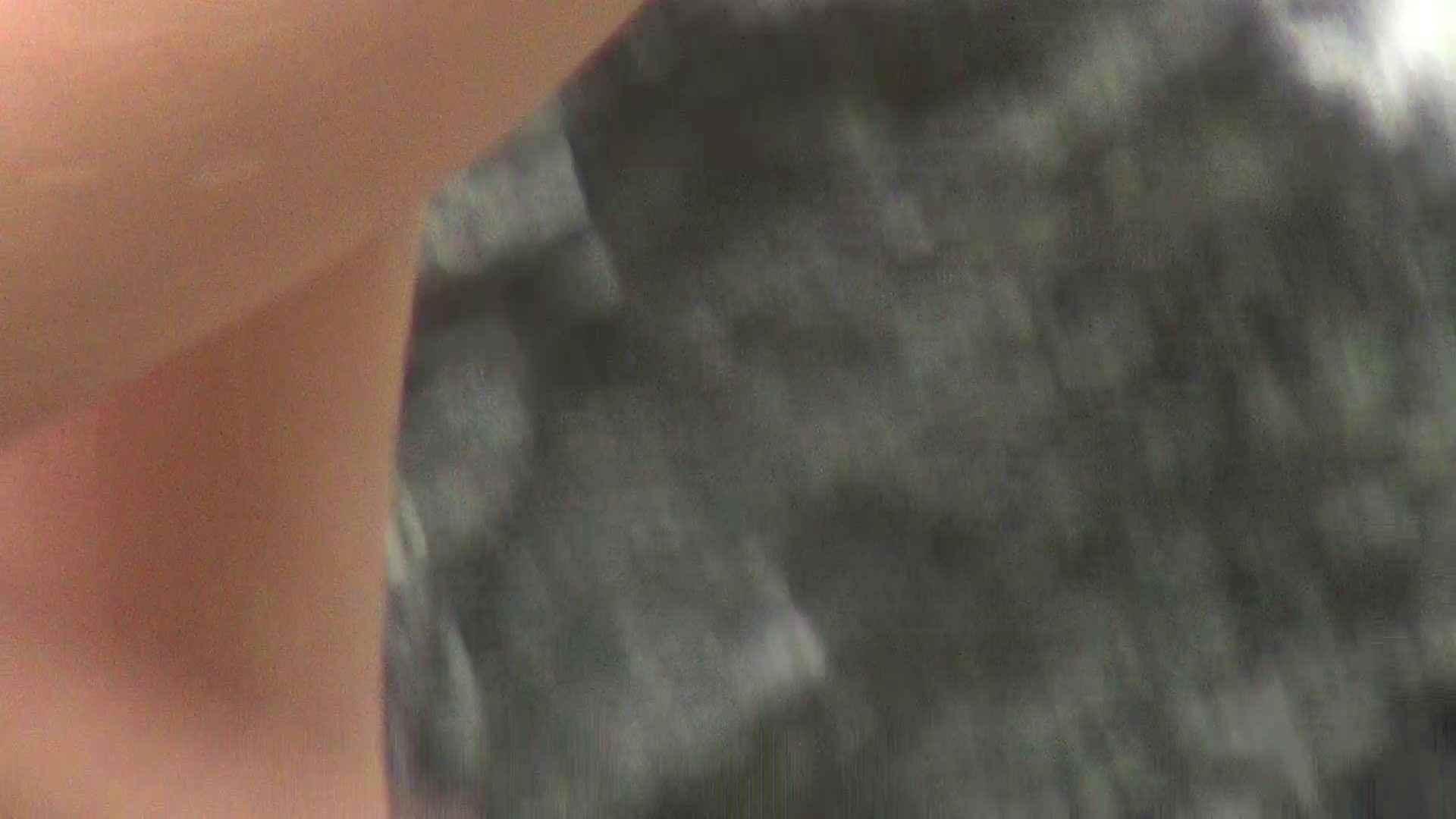 Vol.80 出産経験済みの弛んだ肉体と大胆すぎるアングル 露天覗き 濡れ場動画紹介 79枚 48