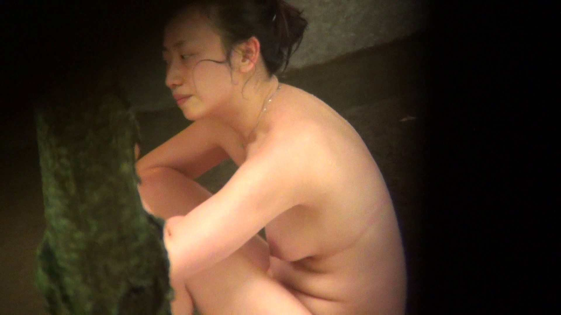 Vol.80 出産経験済みの弛んだ肉体と大胆すぎるアングル 美女 濡れ場動画紹介 79枚 67