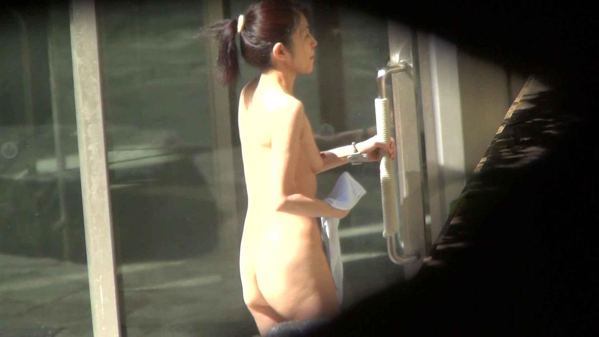 Vol.81 【閲覧注意】極熟肉オンパレード! 細身体型 ぱこり動画紹介 77枚 3