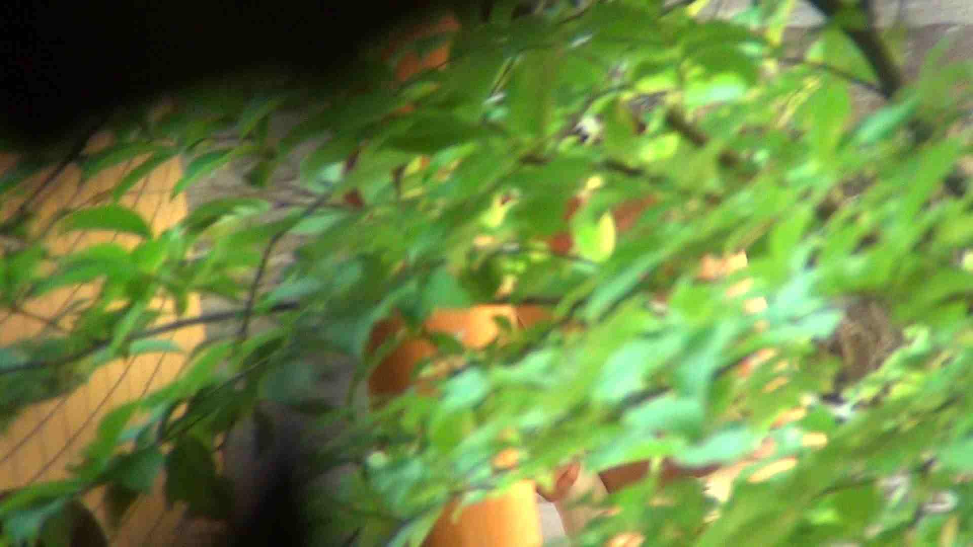 Vol.81 【閲覧注意】極熟肉オンパレード! 露天覗き | 美女  77枚 37