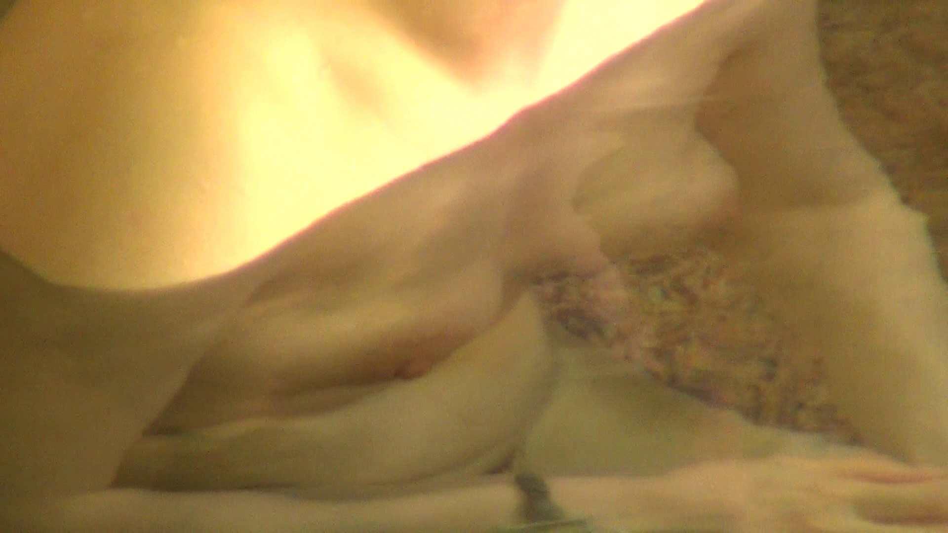 Vol.81 【閲覧注意】極熟肉オンパレード! 細身体型 ぱこり動画紹介 77枚 63
