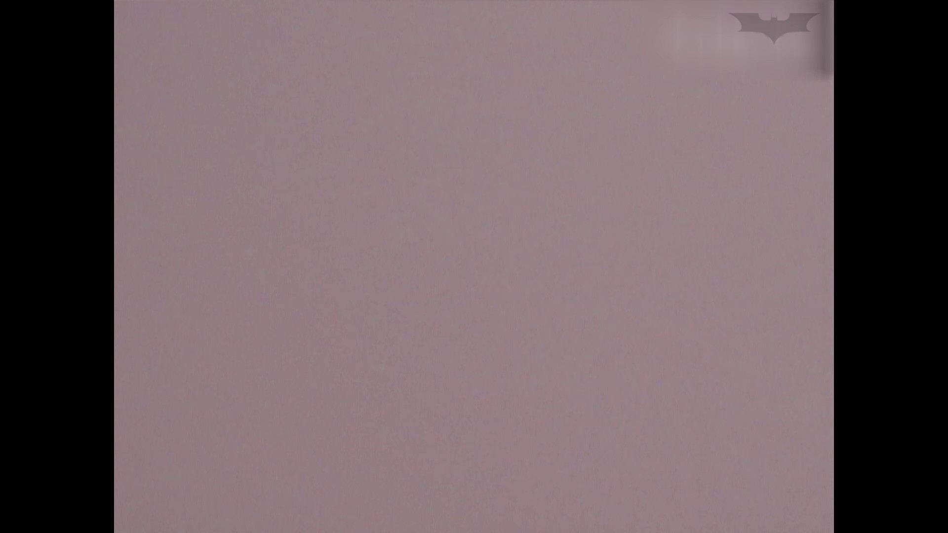 めくれあがった肛monから 期間限定神キタ!ツルピカの放nyo!Vol.10 ギャル達 アダルト動画キャプチャ 109枚 38