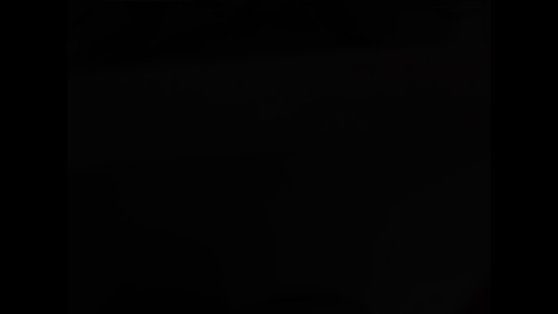 めくれあがった肛monから 期間限定神キタ!ツルピカの放nyo!Vol.10 むっちりガール エロ無料画像 109枚 69