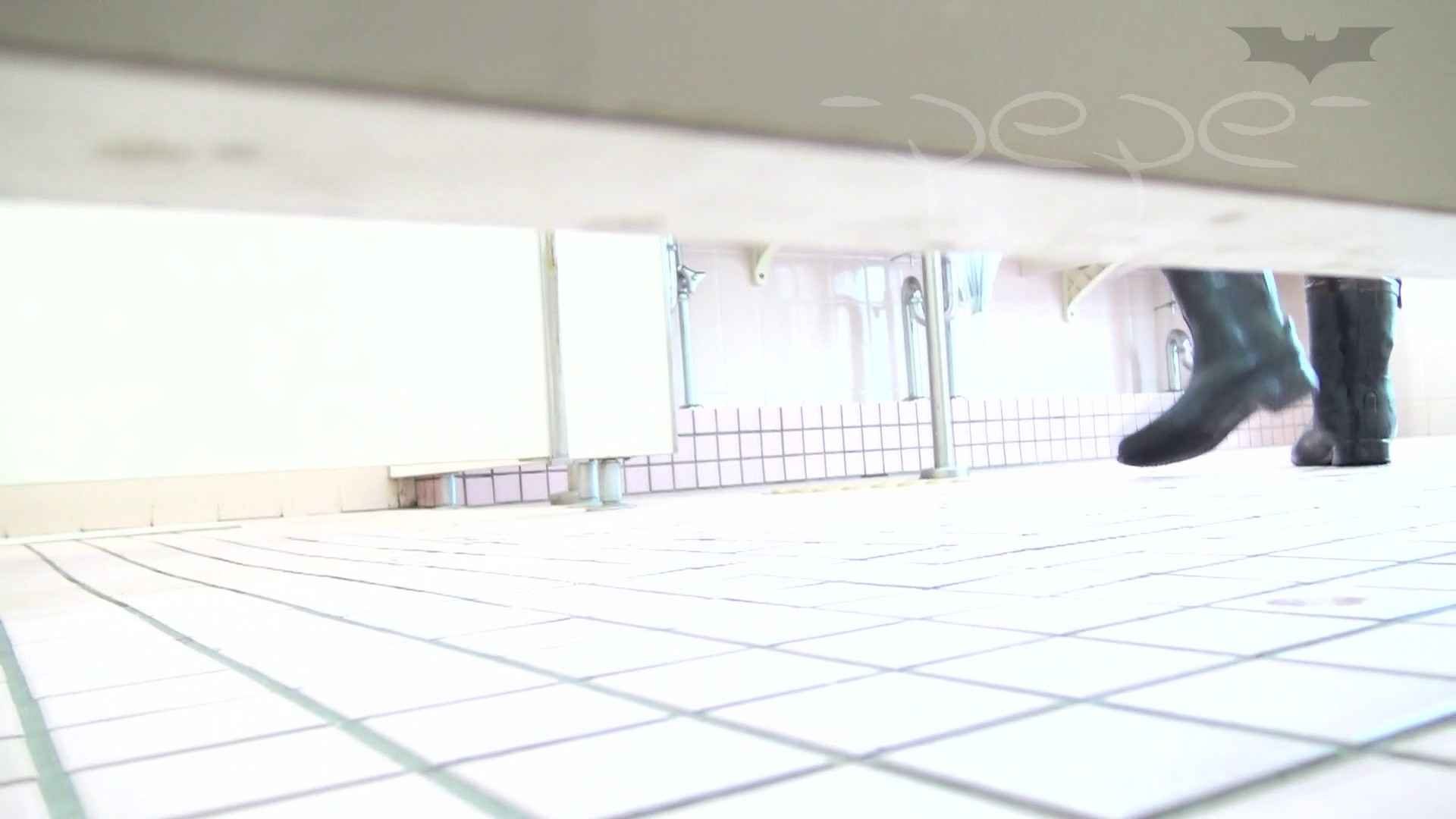 お姉さんからギャルまで… 期間限定神キタ!ツルピカの放nyo!Vol.19 名作殿堂動画 ワレメ動画紹介 109枚 23