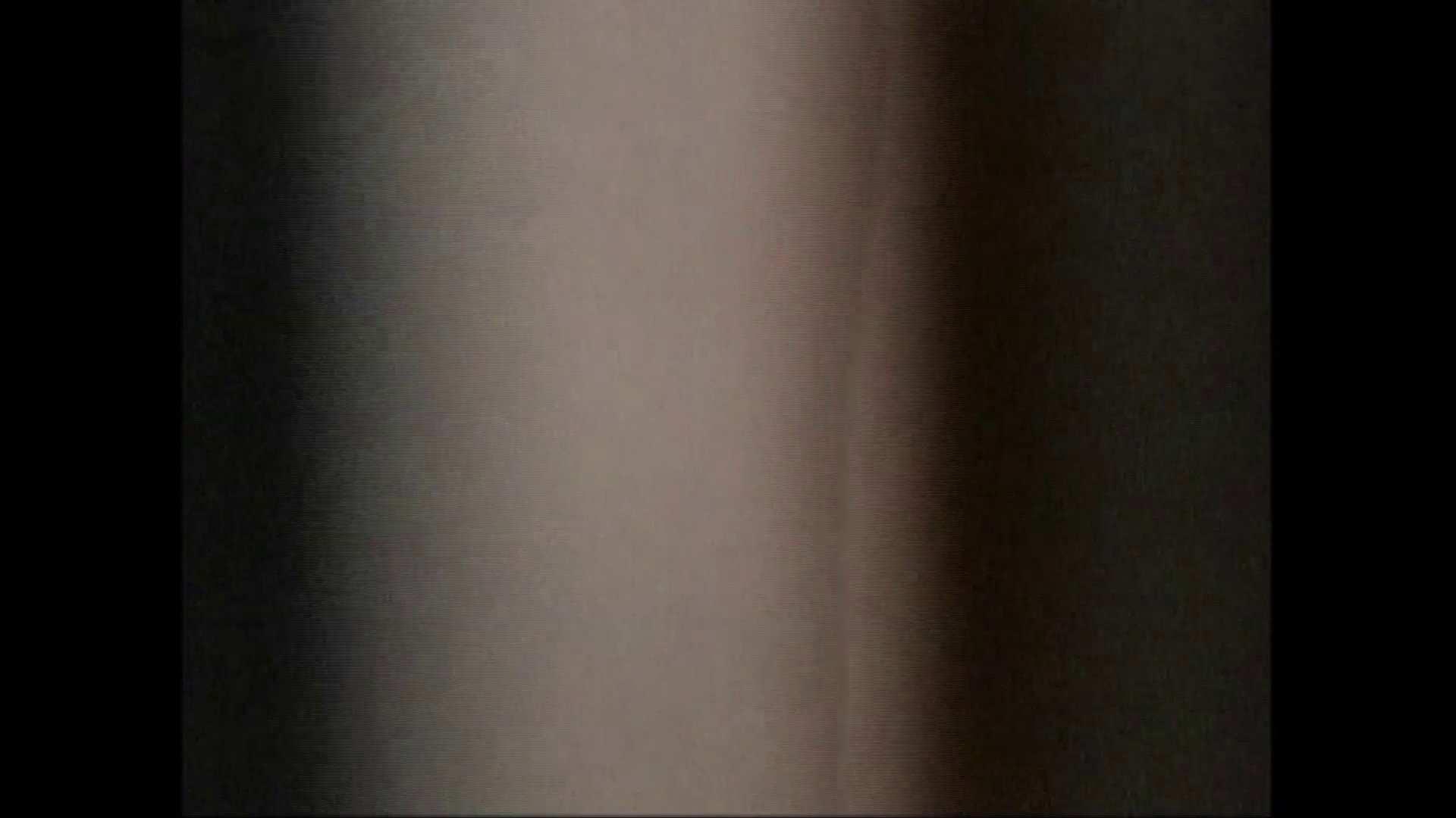 隙間からノゾク風呂 Vol.29 股をグイッとひらいて・・・。 入浴 | 盛合せ 盗撮 76枚 10
