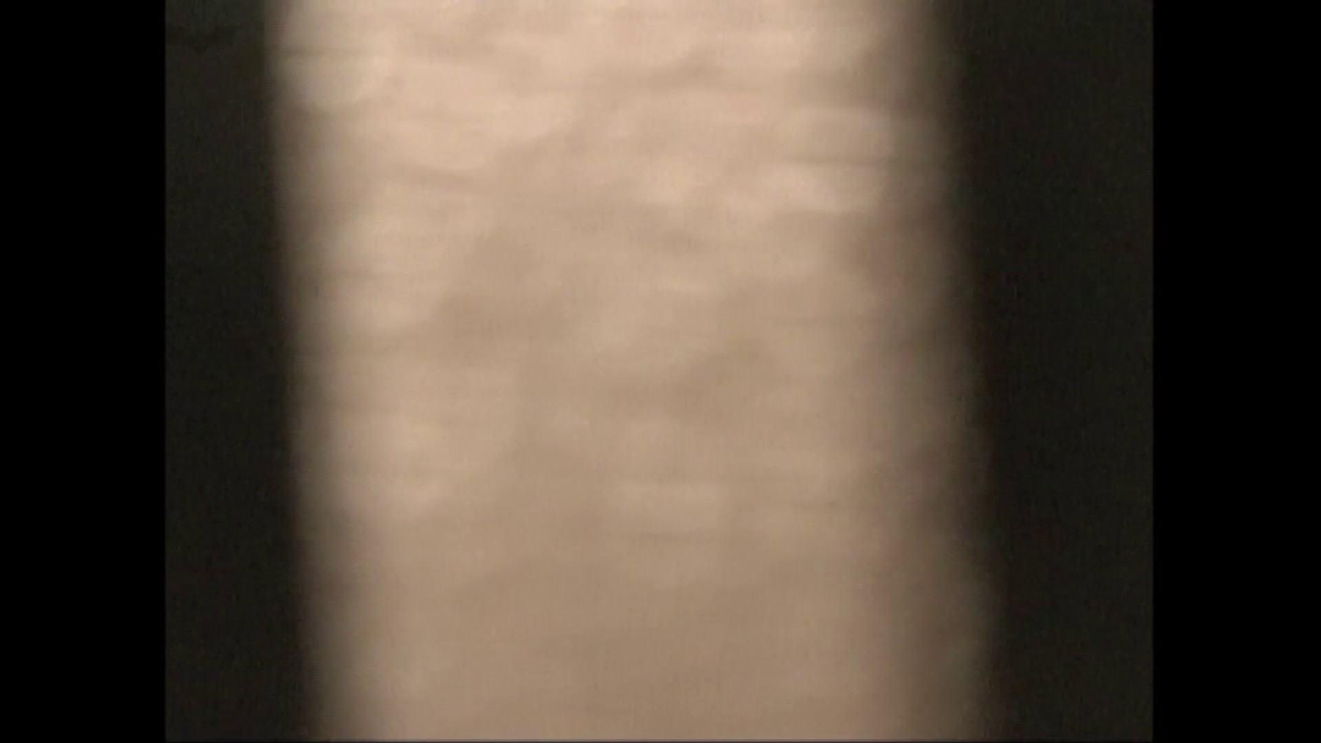 隙間からノゾク風呂 Vol.29 股をグイッとひらいて・・・。 高画質 セックス画像 76枚 23