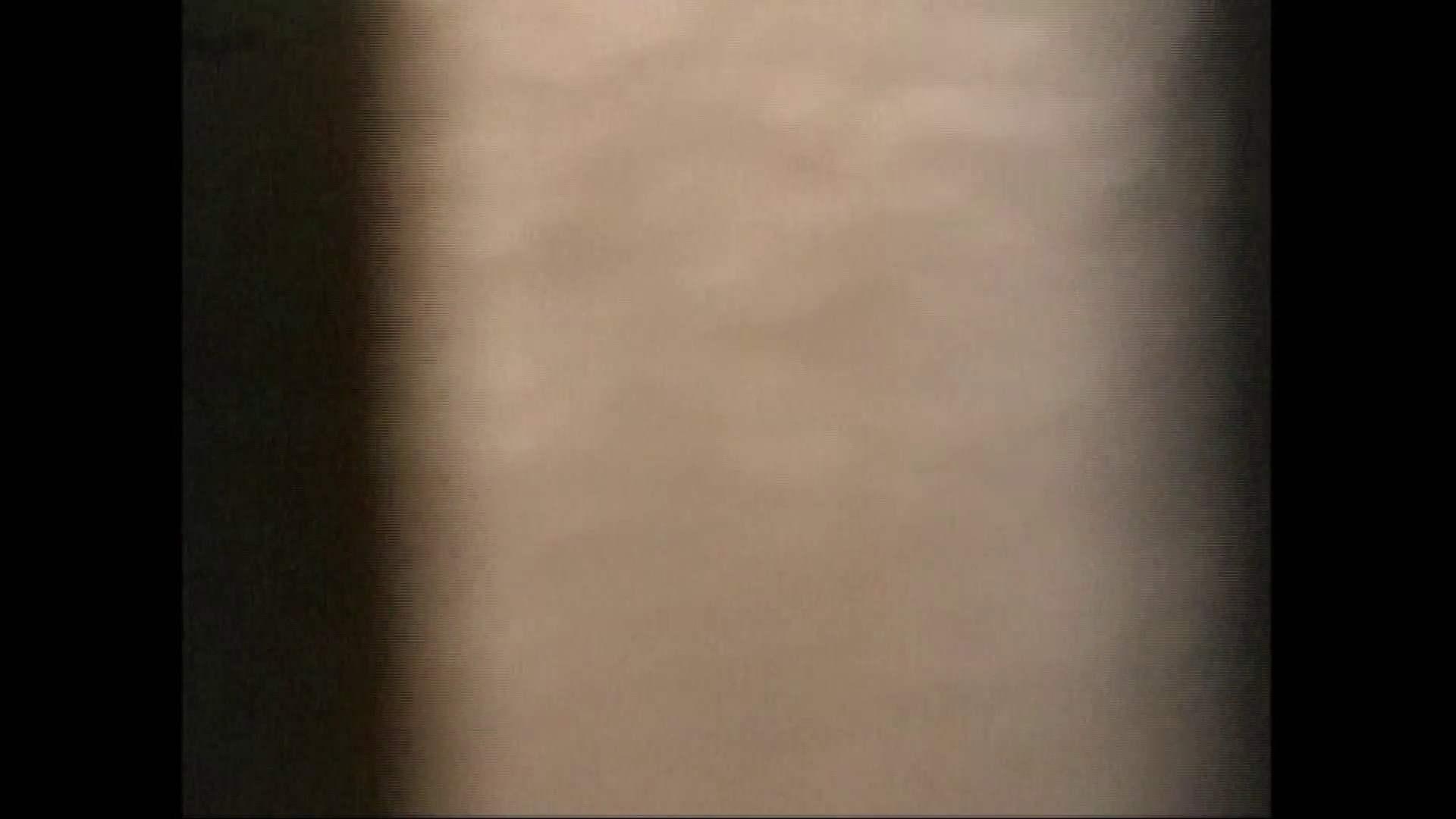 隙間からノゾク風呂 Vol.29 股をグイッとひらいて・・・。 民家 ワレメ無修正動画無料 76枚 25