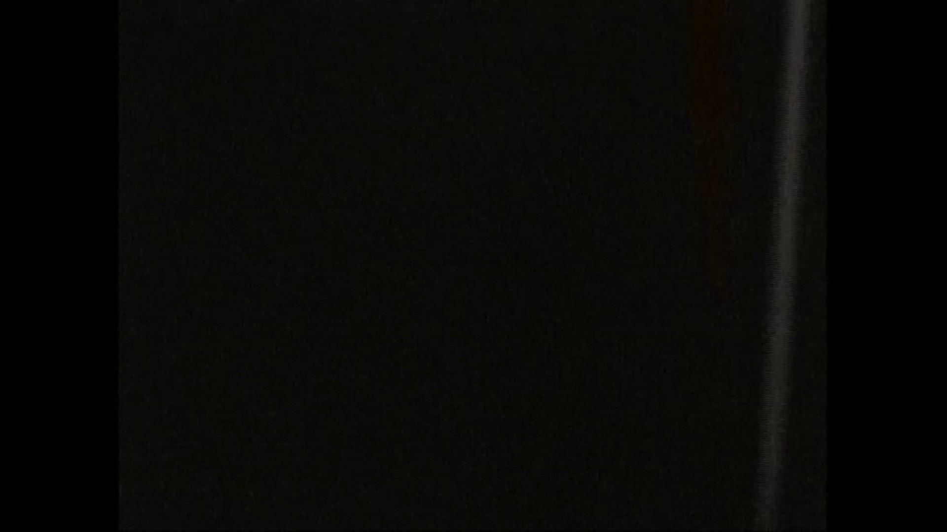 隙間からノゾク風呂 Vol.29 股をグイッとひらいて・・・。 お姉さんのSEX オマンコ無修正動画無料 76枚 29