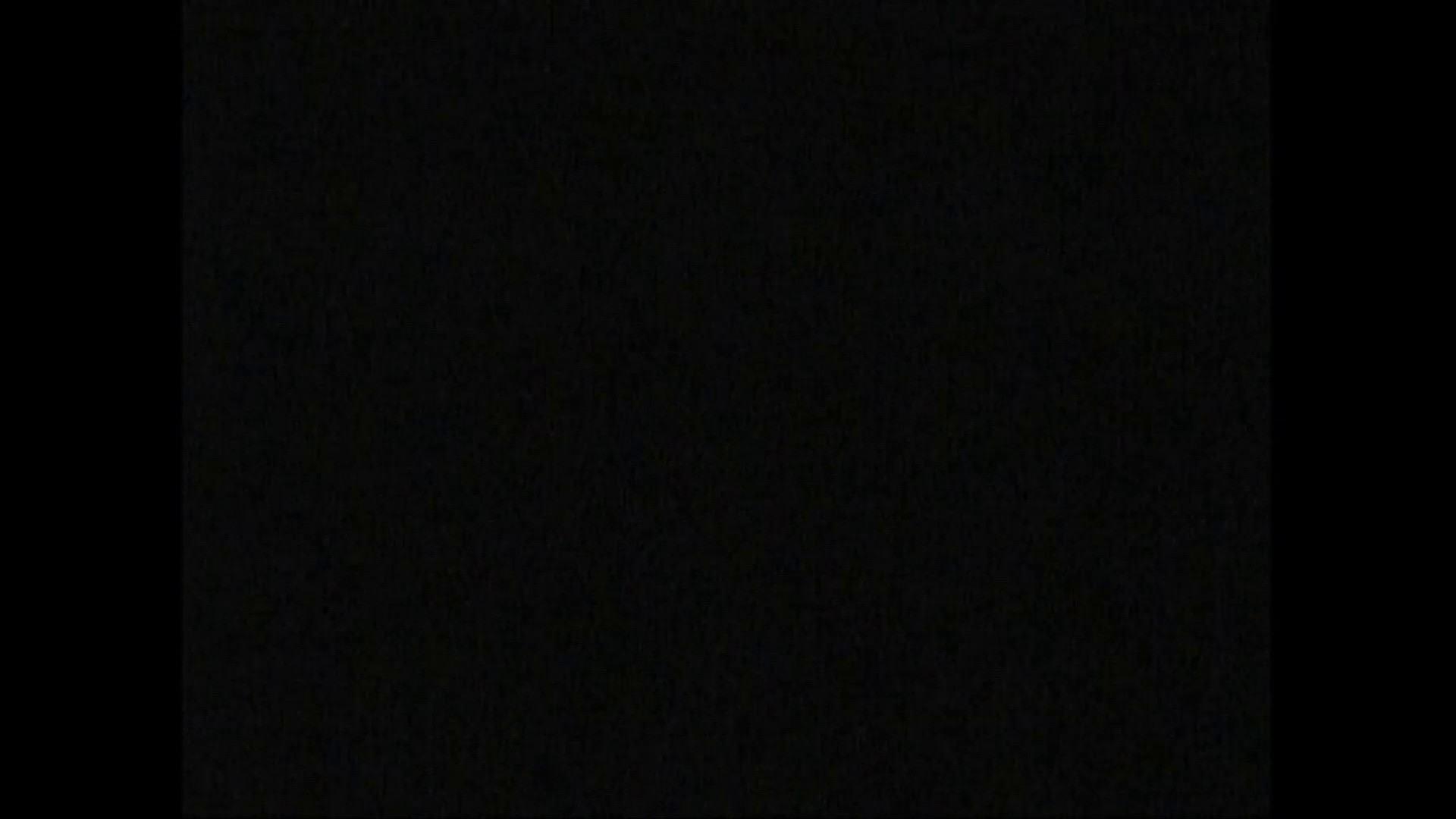 隙間からノゾク風呂 Vol.29 股をグイッとひらいて・・・。 細身体型 オメコ無修正動画無料 76枚 49