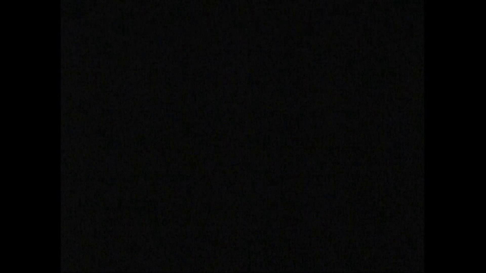 隙間からノゾク風呂 Vol.29 股をグイッとひらいて・・・。 民家 ワレメ無修正動画無料 76枚 52