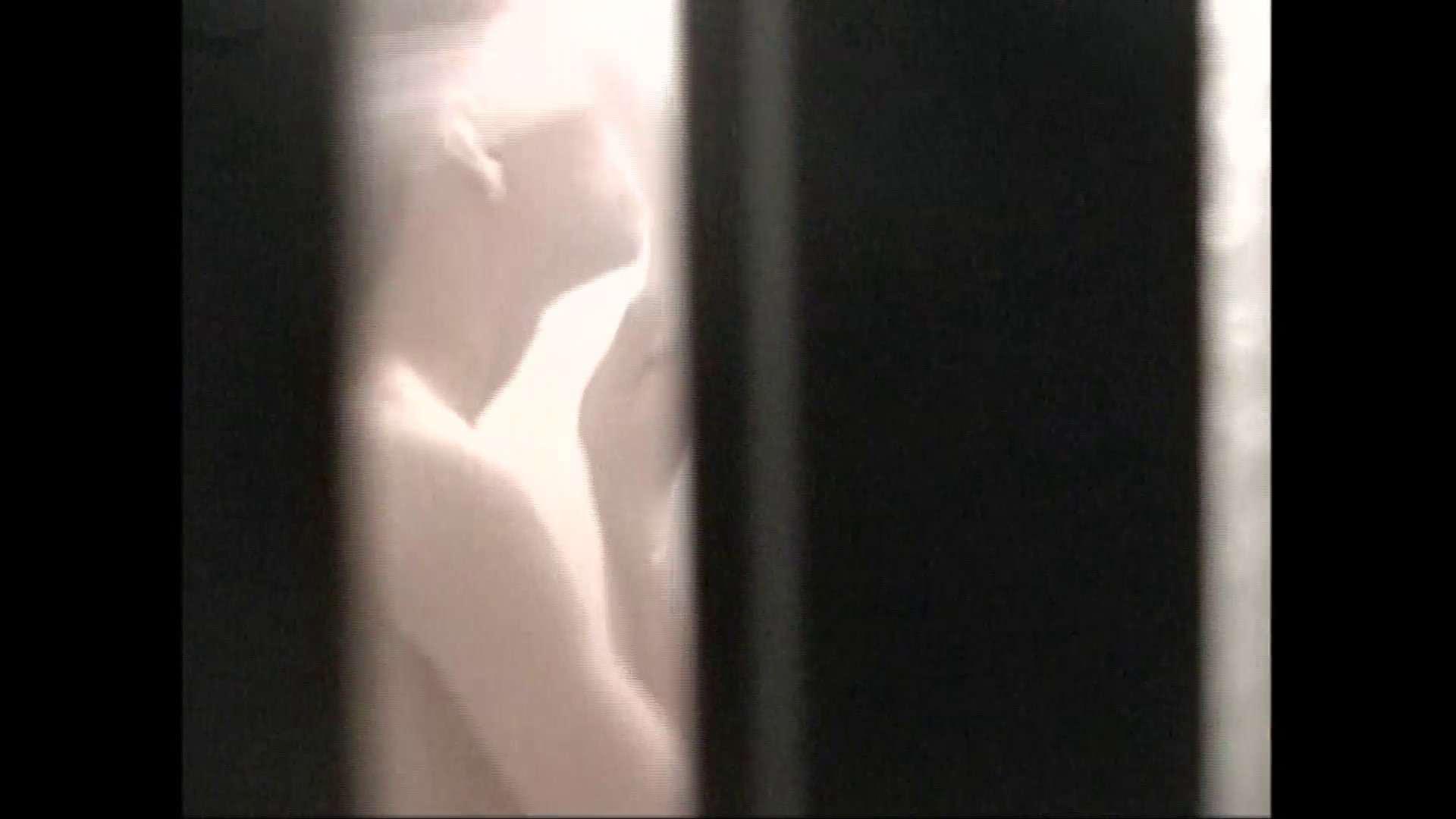 隙間からノゾク風呂 Vol.29 股をグイッとひらいて・・・。 美乳 AV無料 76枚 60