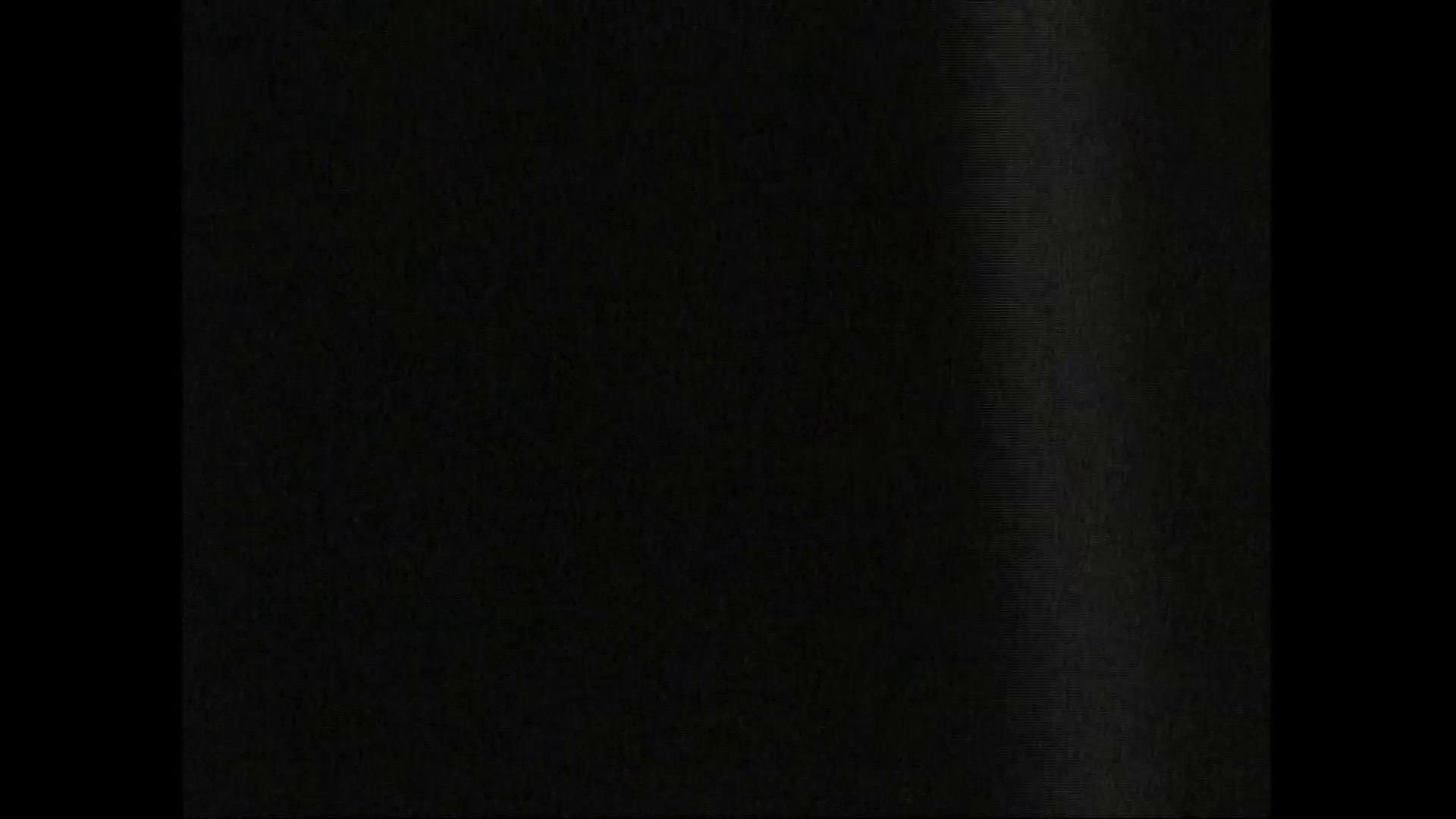 隙間からノゾク風呂 Vol.29 股をグイッとひらいて・・・。 細身体型 オメコ無修正動画無料 76枚 67