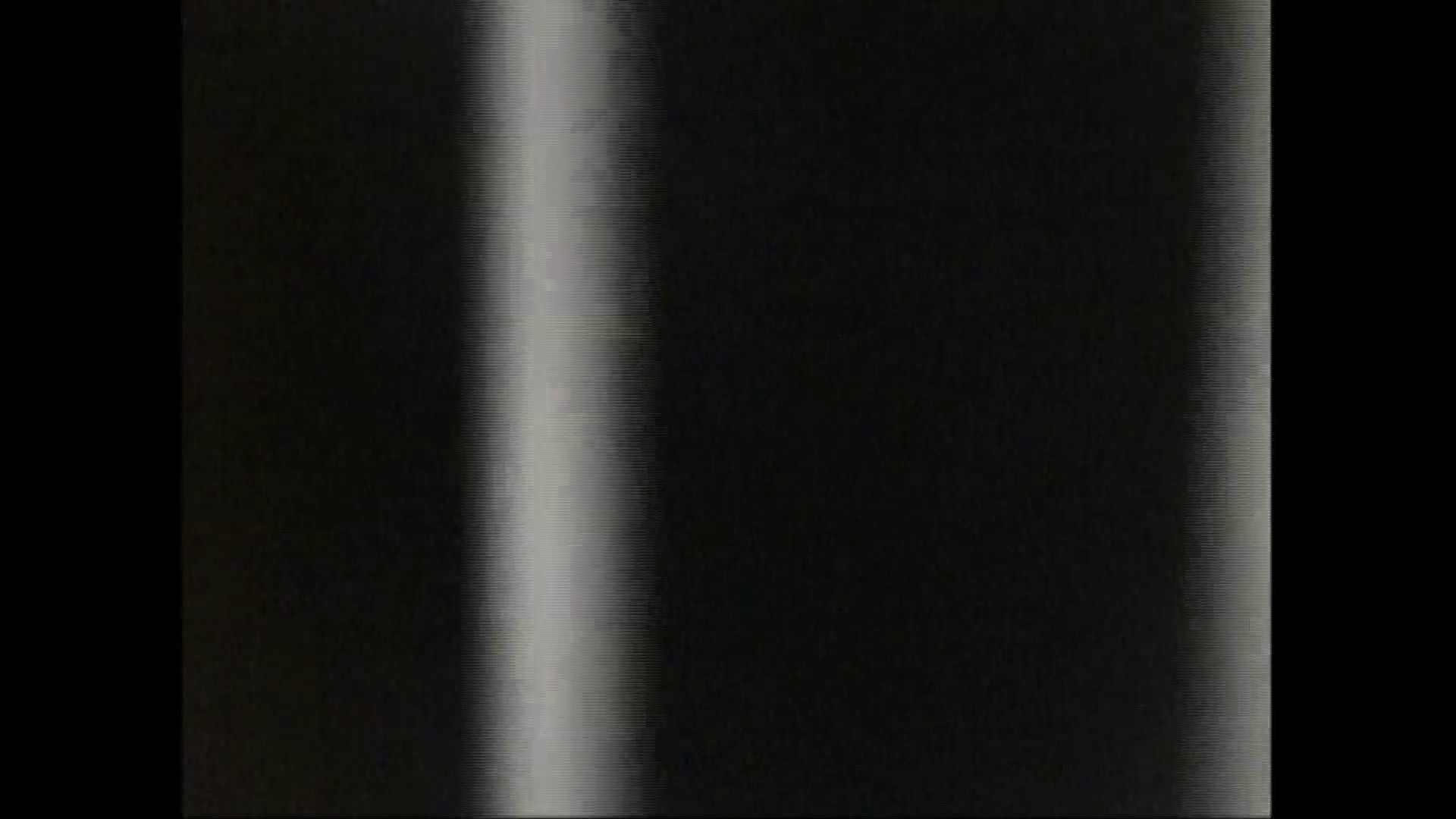 隙間からノゾク風呂 Vol.29 股をグイッとひらいて・・・。 美乳 AV無料 76枚 69