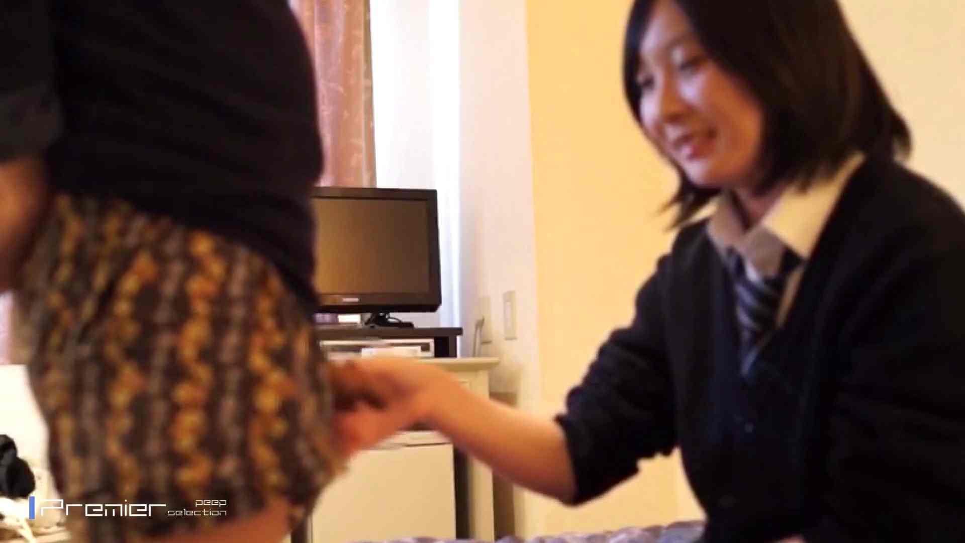禁断の忍者 Vol.03 フルハイビジョンK制月反性行 セックス 性交動画流出 110枚 36