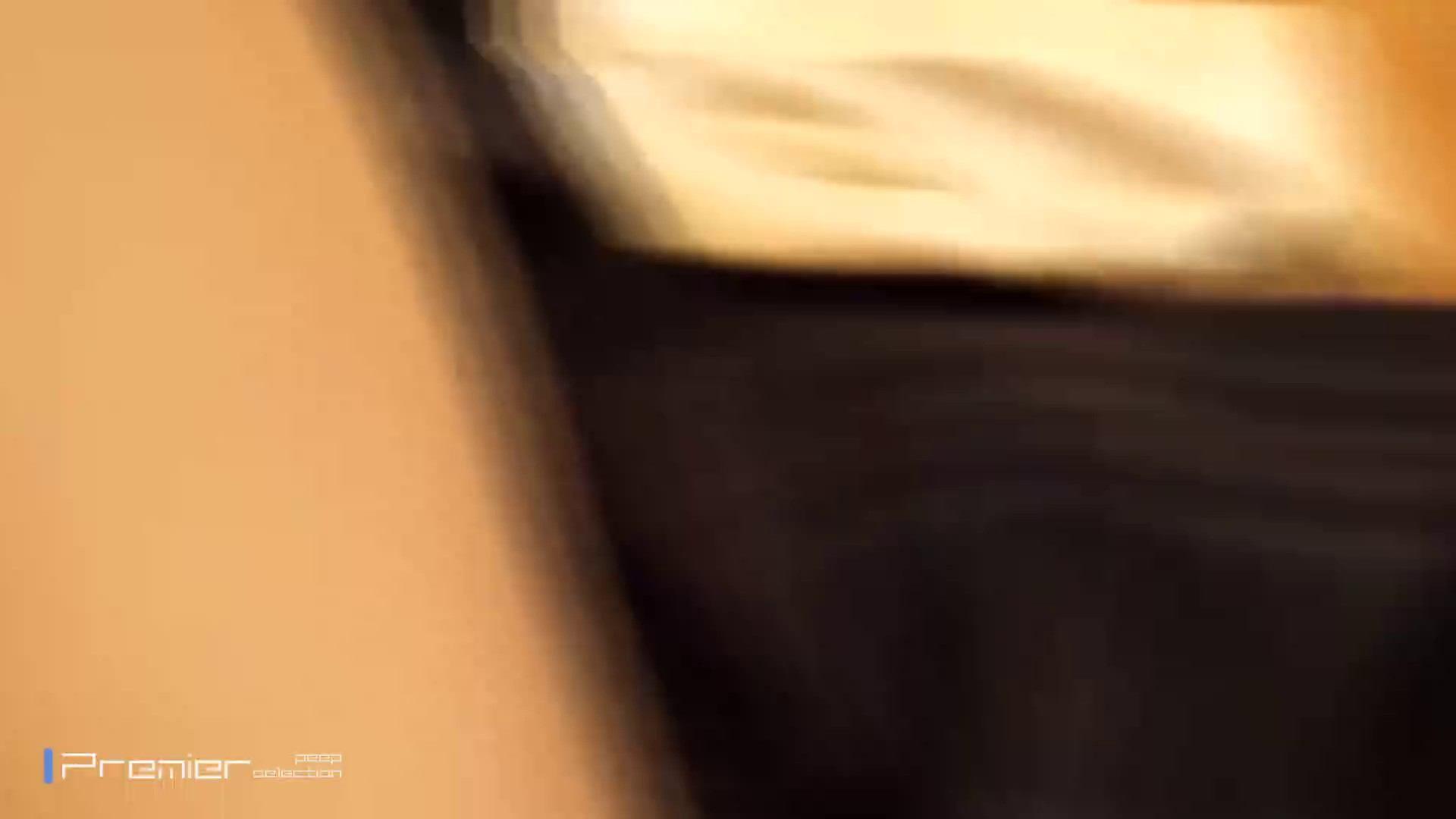 禁断の忍者 Vol.03 フルハイビジョンK制月反性行 セックス 性交動画流出 110枚 106