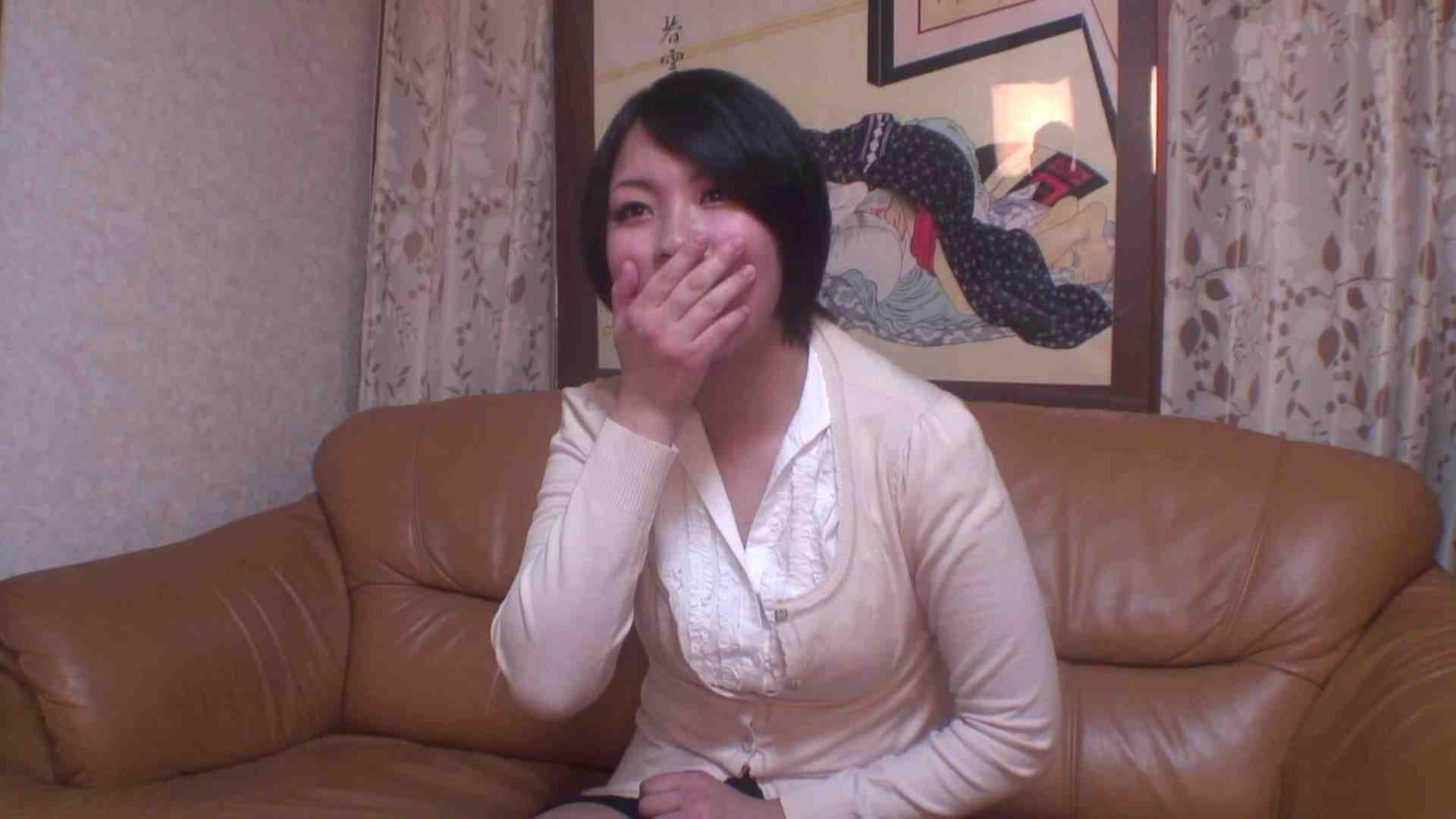 鬼才沖本監督 軽い気持ちで来てしまった女 フェラ・シーン オメコ無修正動画無料 85枚 3