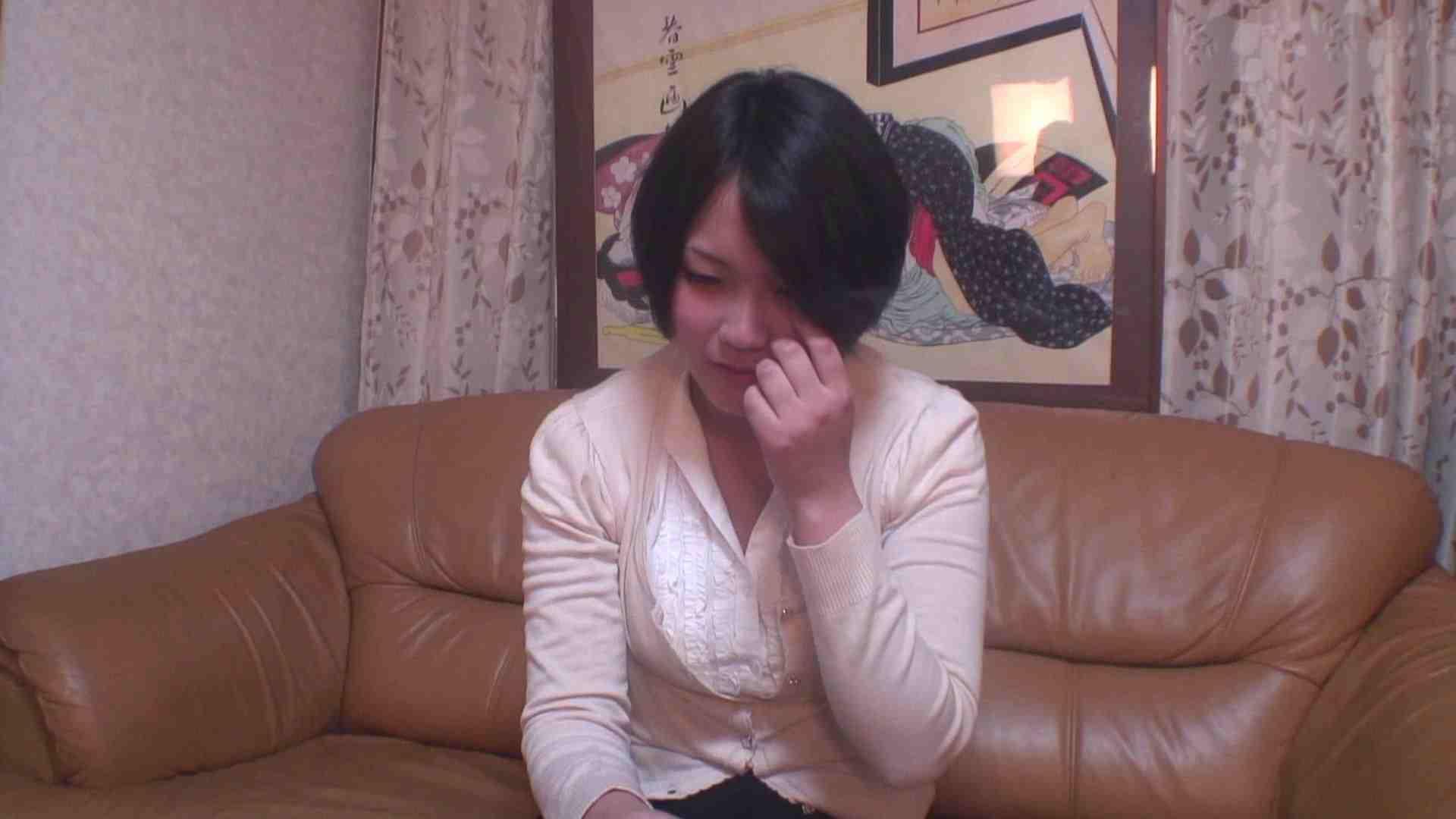 鬼才沖本監督 軽い気持ちで来てしまった女 フェラ・シーン オメコ無修正動画無料 85枚 23