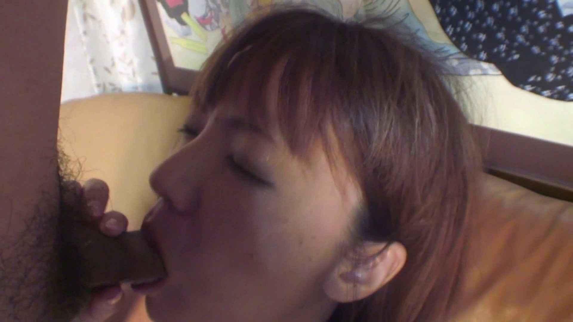 鬼才沖本監督 脱肛に悶絶する女 終章 セックス   アラ30  77枚 7