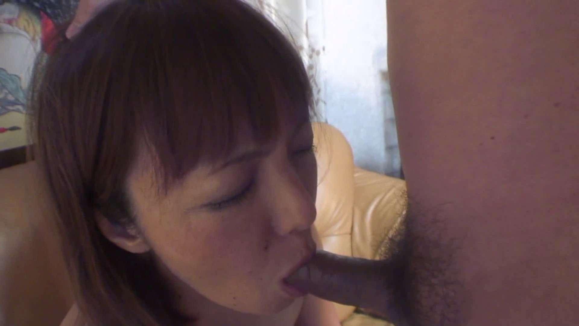 鬼才沖本監督 脱肛に悶絶する女 終章 アナル AV無料動画キャプチャ 77枚 17