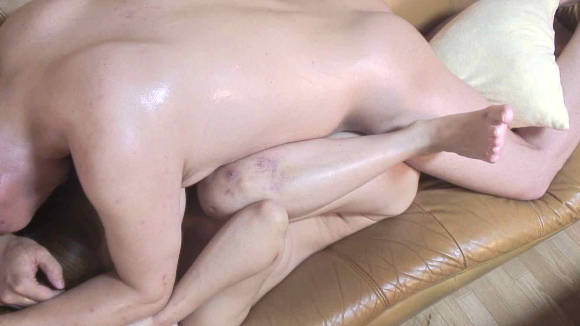 鬼才沖本監督 脱肛に悶絶する女 終章 お姉さんのSEX セックス画像 77枚 50