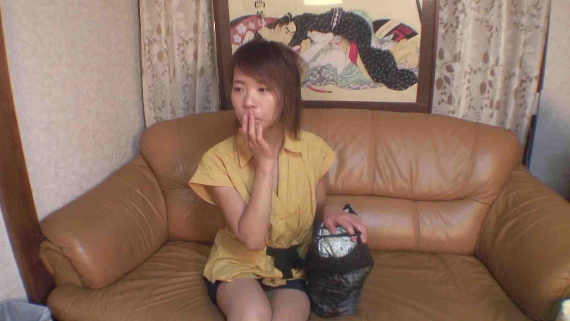 鬼才沖本監督作品 フェラしか出来ない女 フェラ・シーン セックス画像 86枚 11