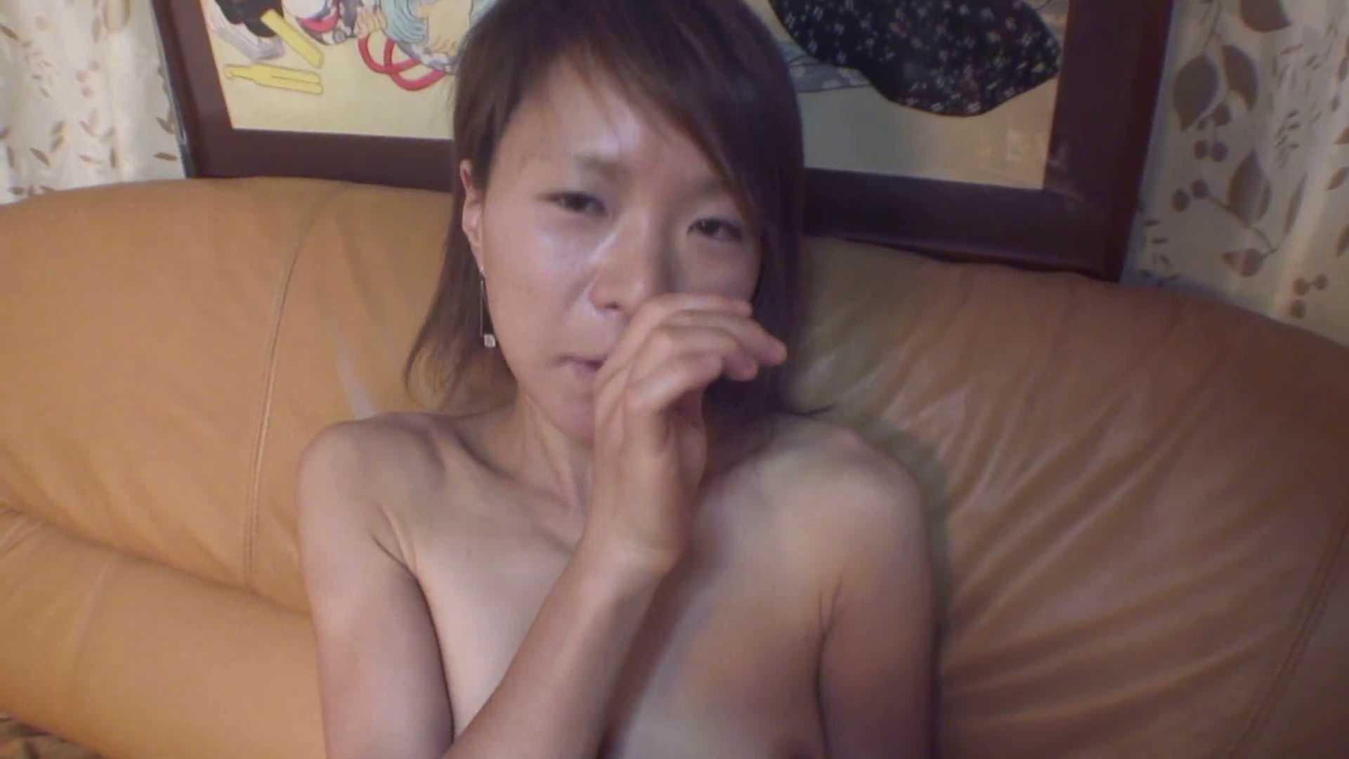 鬼才沖本監督作品 フェラしか出来ない女 高画質 | アナル  86枚 22