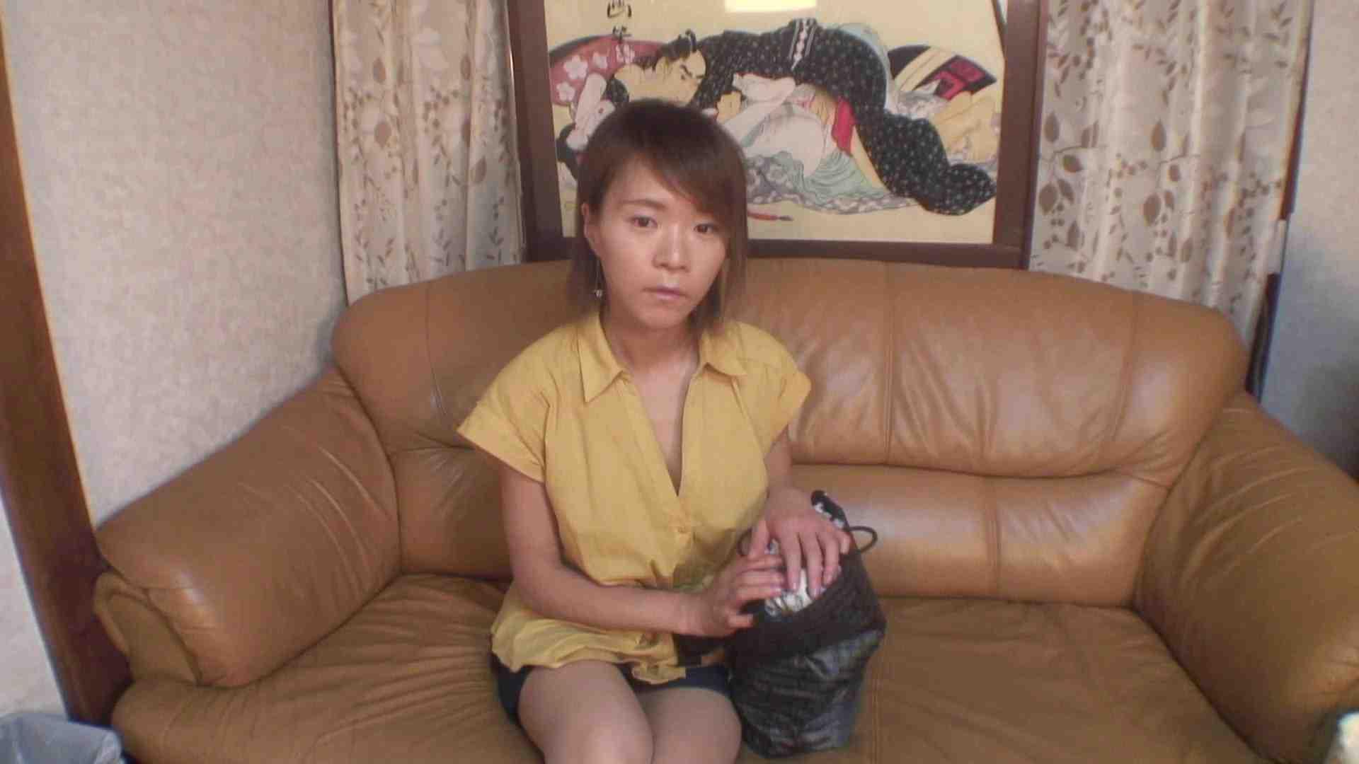 鬼才沖本監督作品 フェラしか出来ない女 細身体型 おまんこ無修正動画無料 86枚 23