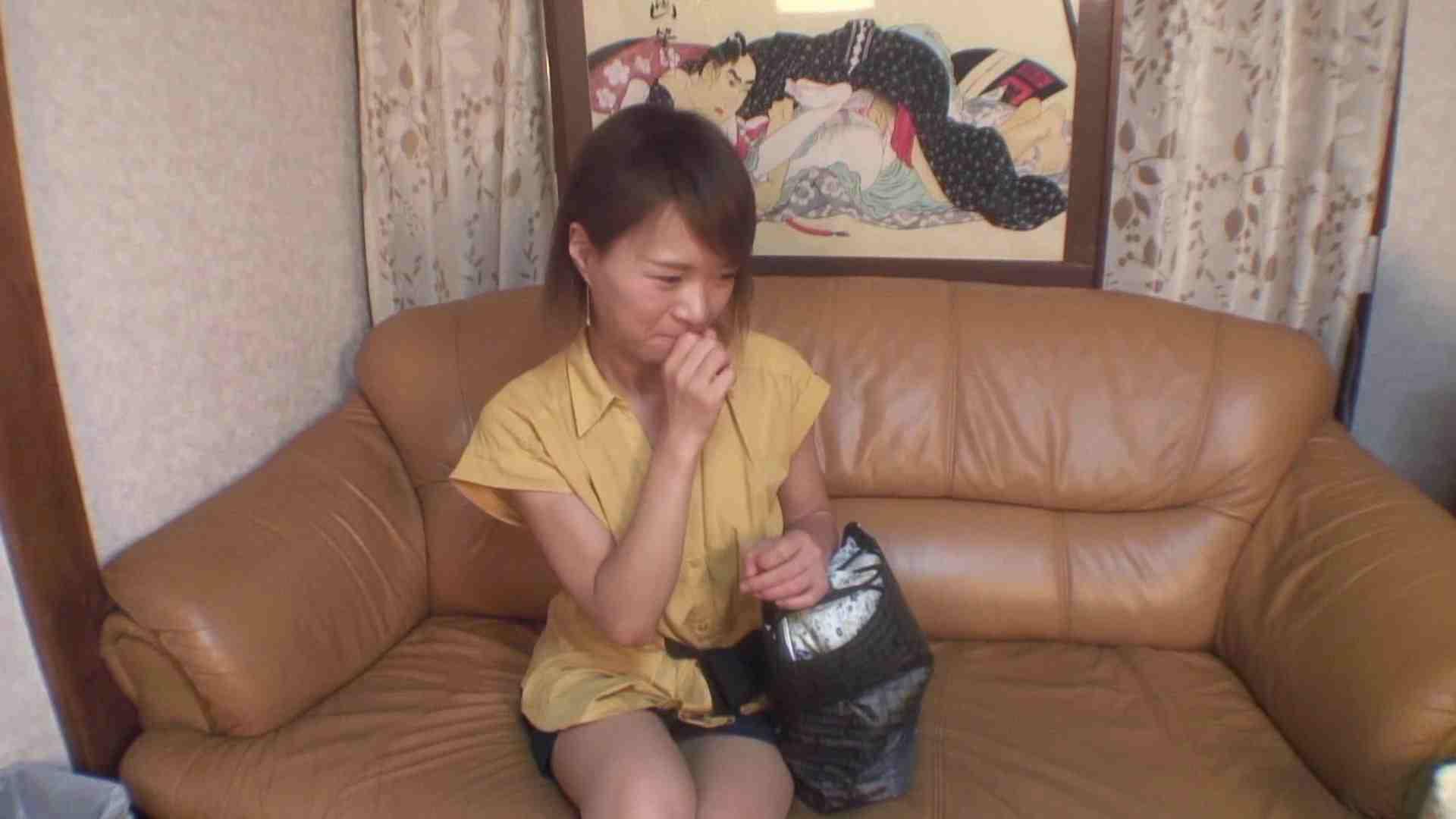 鬼才沖本監督作品 フェラしか出来ない女 フェラ・シーン セックス画像 86枚 25