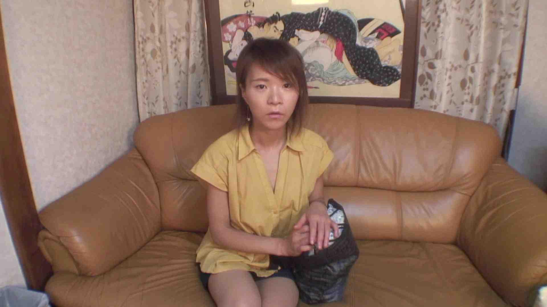 鬼才沖本監督作品 フェラしか出来ない女 セックス オメコ無修正動画無料 86枚 31