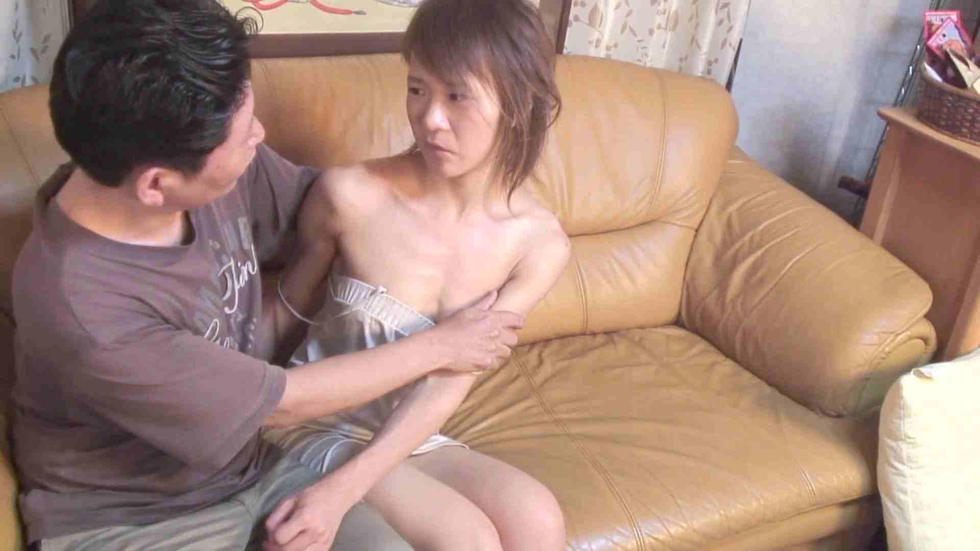 鬼才沖本監督作品 フェラしか出来ない女 セックス オメコ無修正動画無料 86枚 38