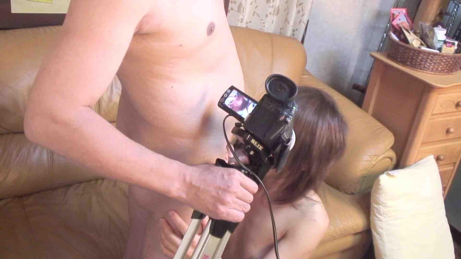 鬼才沖本監督作品 フェラしか出来ない女 セックス オメコ無修正動画無料 86枚 45