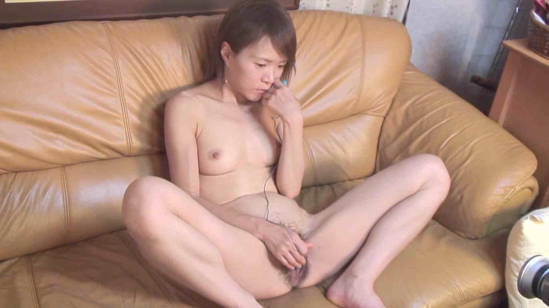 鬼才沖本監督作品 フェラしか出来ない女 高画質 | アナル  86枚 57