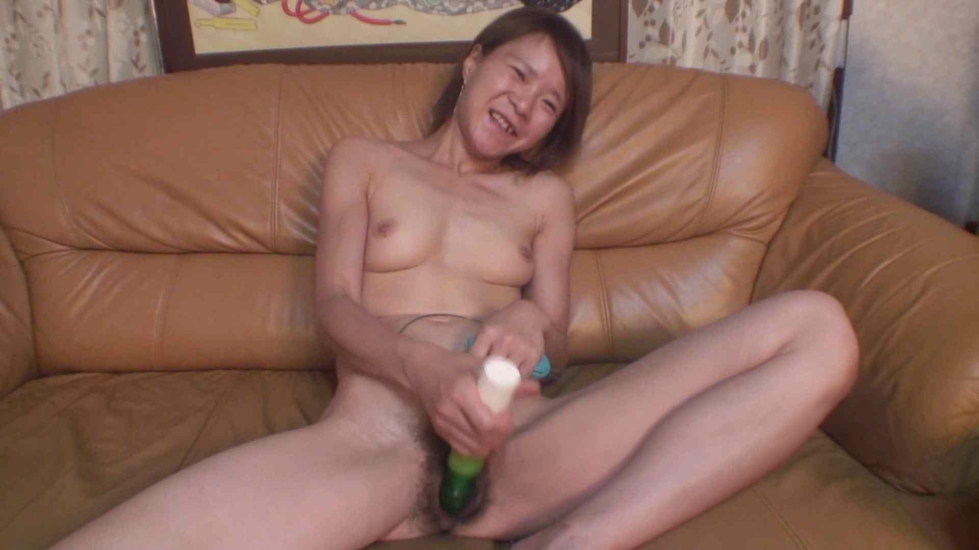鬼才沖本監督作品 フェラしか出来ない女 フェラ・シーン セックス画像 86枚 60