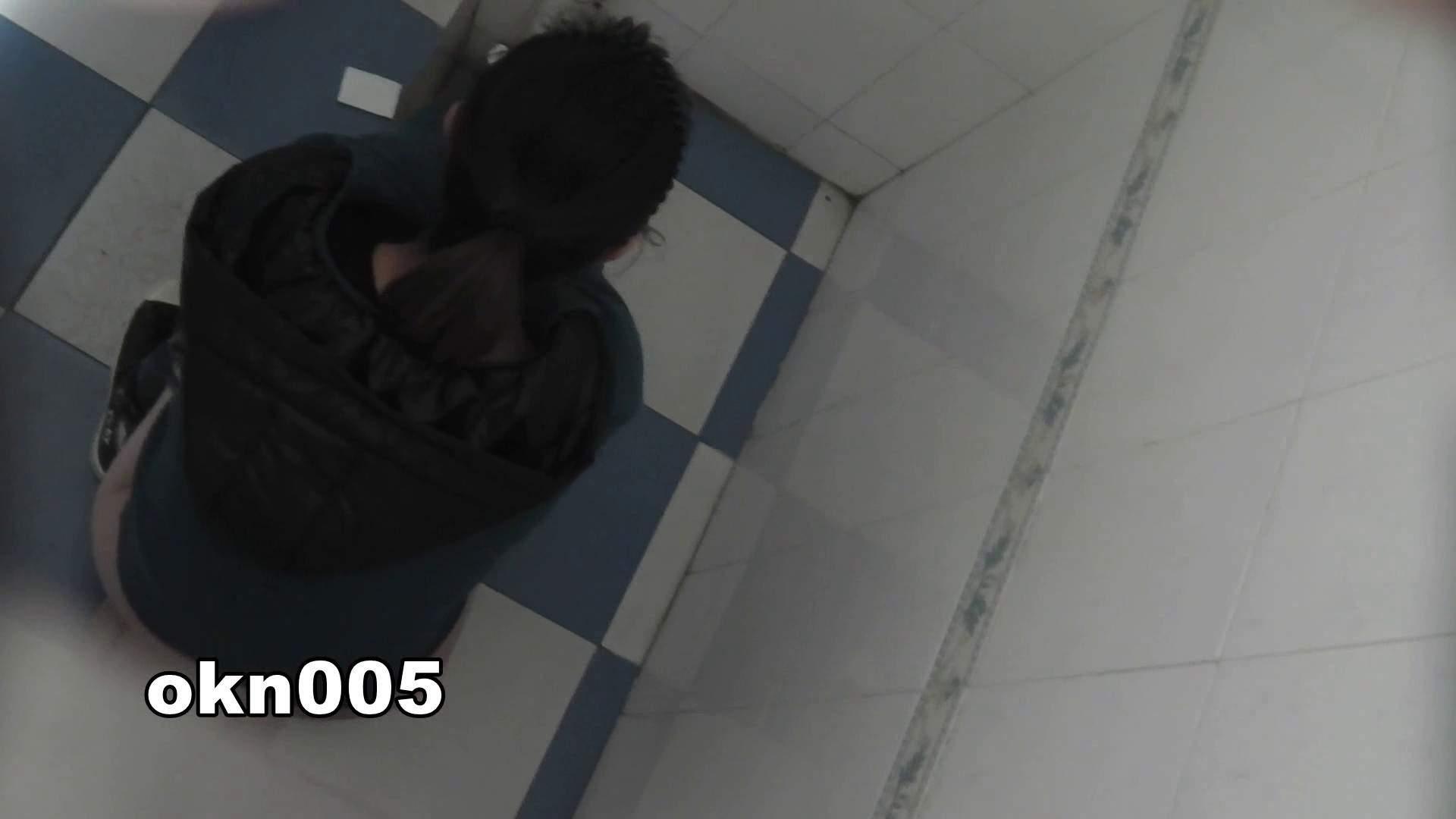 下からノゾム vol.005 きばりん(極太爽快) 丸見え オマンコ無修正動画無料 94枚 43