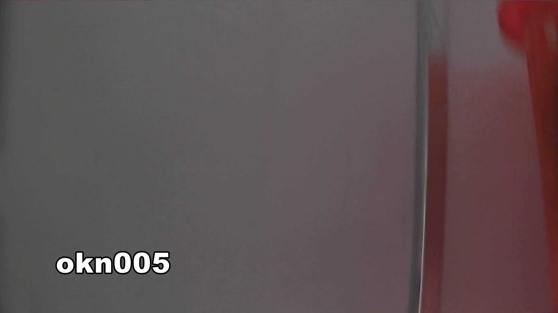 下からノゾム vol.005 きばりん(極太爽快) お姉さんのSEX  94枚 45